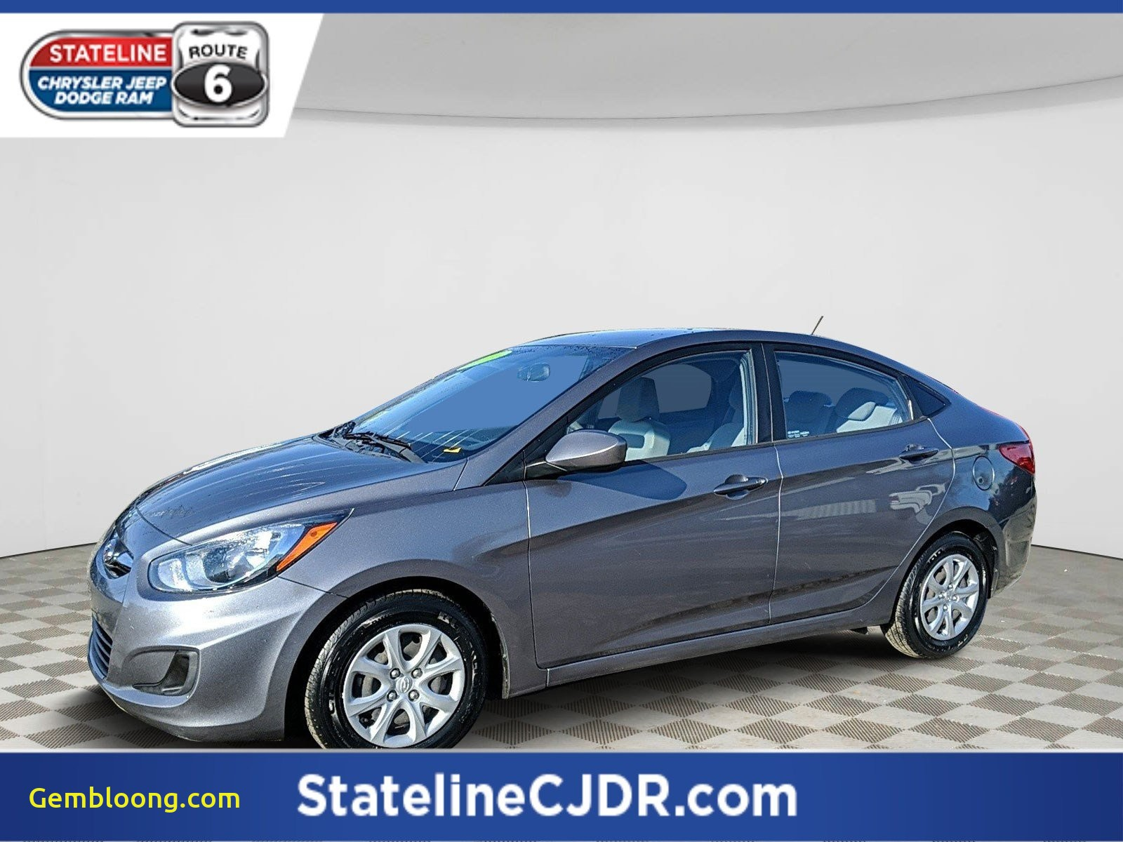 Cars for Sale Near Me Under 5000 Inspirational Bargain Used Cars somerset Ma