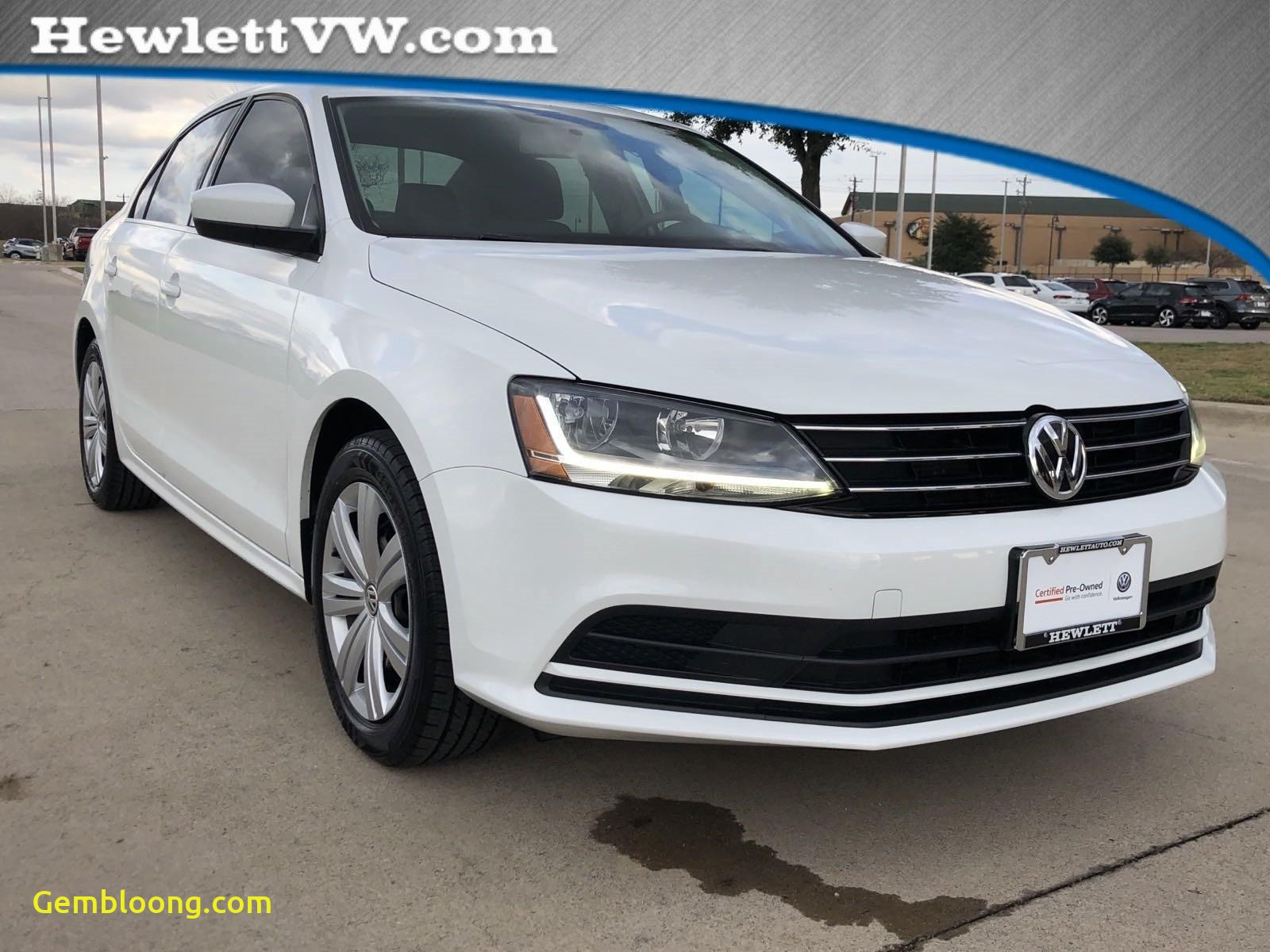 Cars for Sale Near Me Volkswagen Inspirational Used for Sale Near Me Geor Own to Austin Tx