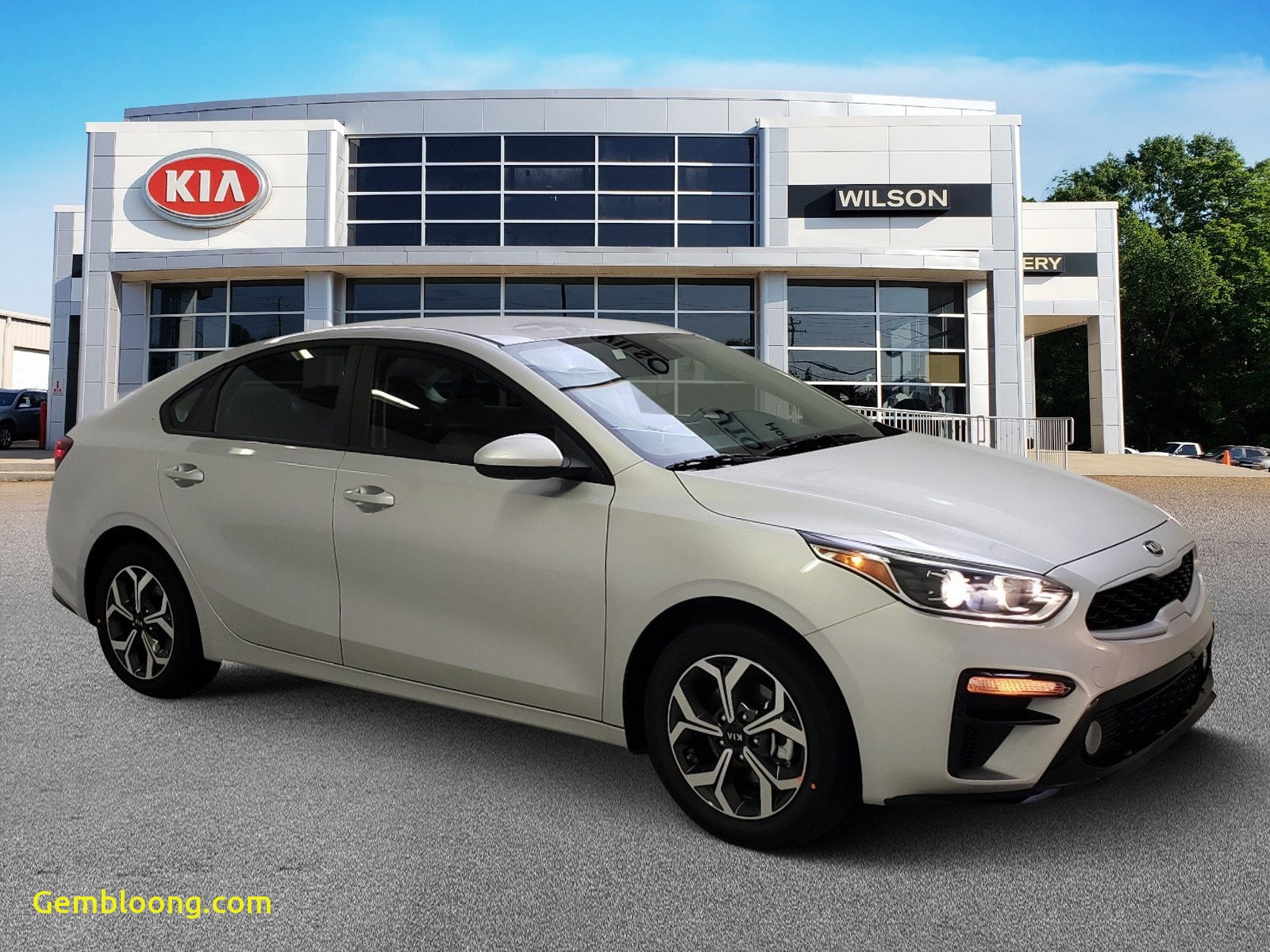 Cars for Sale Under 10000 In Jackson Ms Awesome New 2019 Kia forte Lxs Fwd 4dr Car