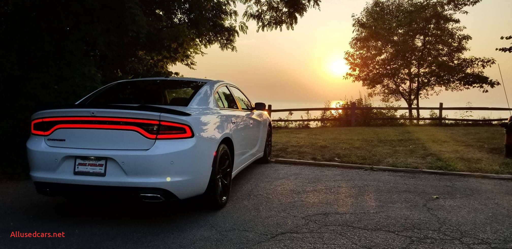 Charger Srt8 Awesome Pin by Amanda Schonborn On Dodge Chargers