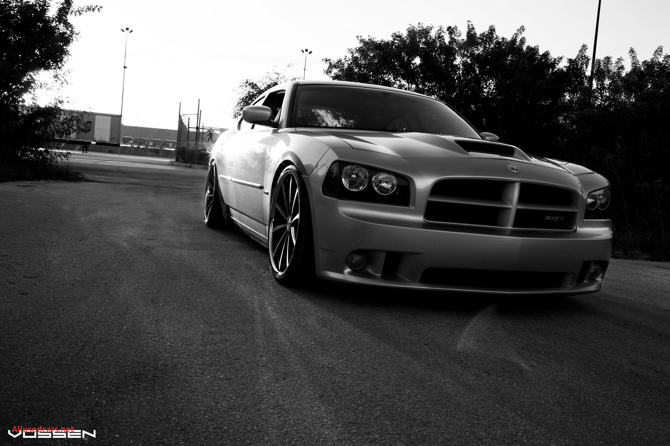 Charger Srt8 Luxury Custom Silver Dodge Charger Next to the Word Amazing In the