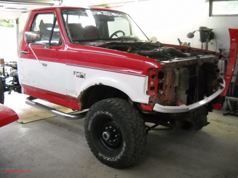 Craigslist Trucks Lovely Fixing Up the 97 F250hd Page 3 ...