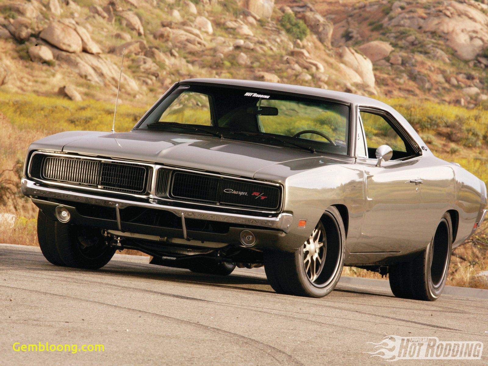 Dodge Cars Inspirational 1969 Dodge Charger R T Wheels