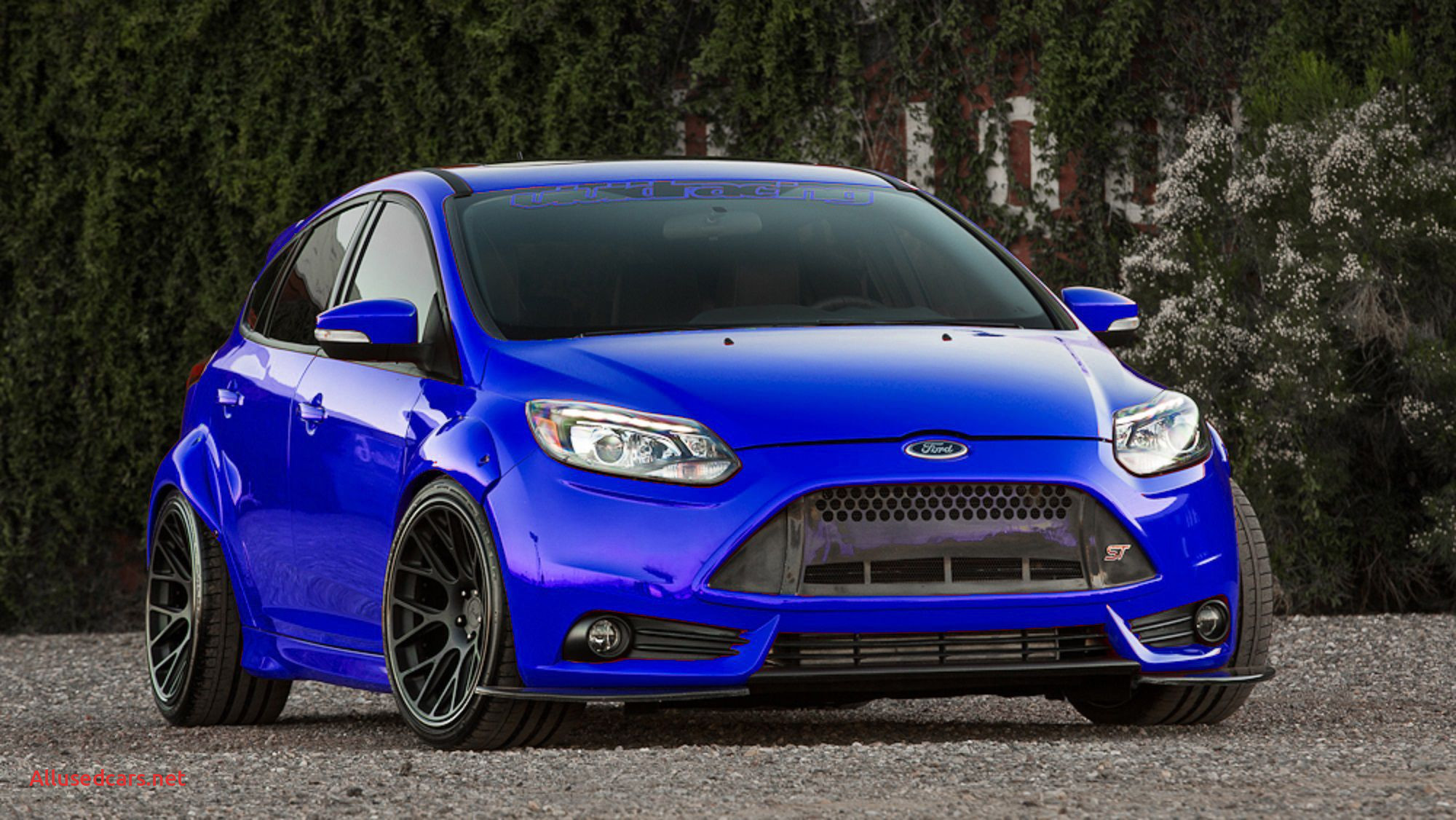 Fiesta St for Sale Luxury Found On Bing From