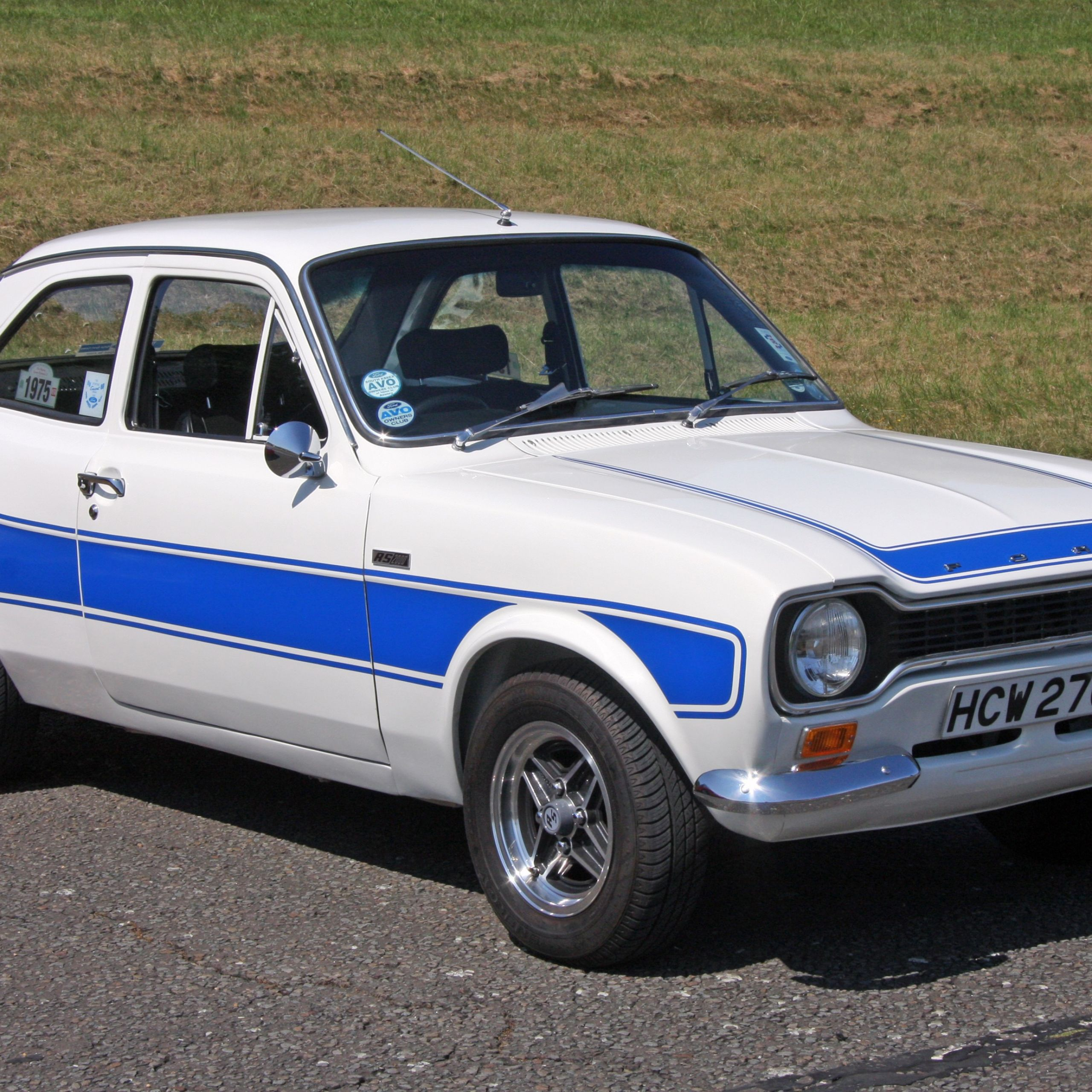 Ford Escort for Sale Beautiful ford Escort Europe