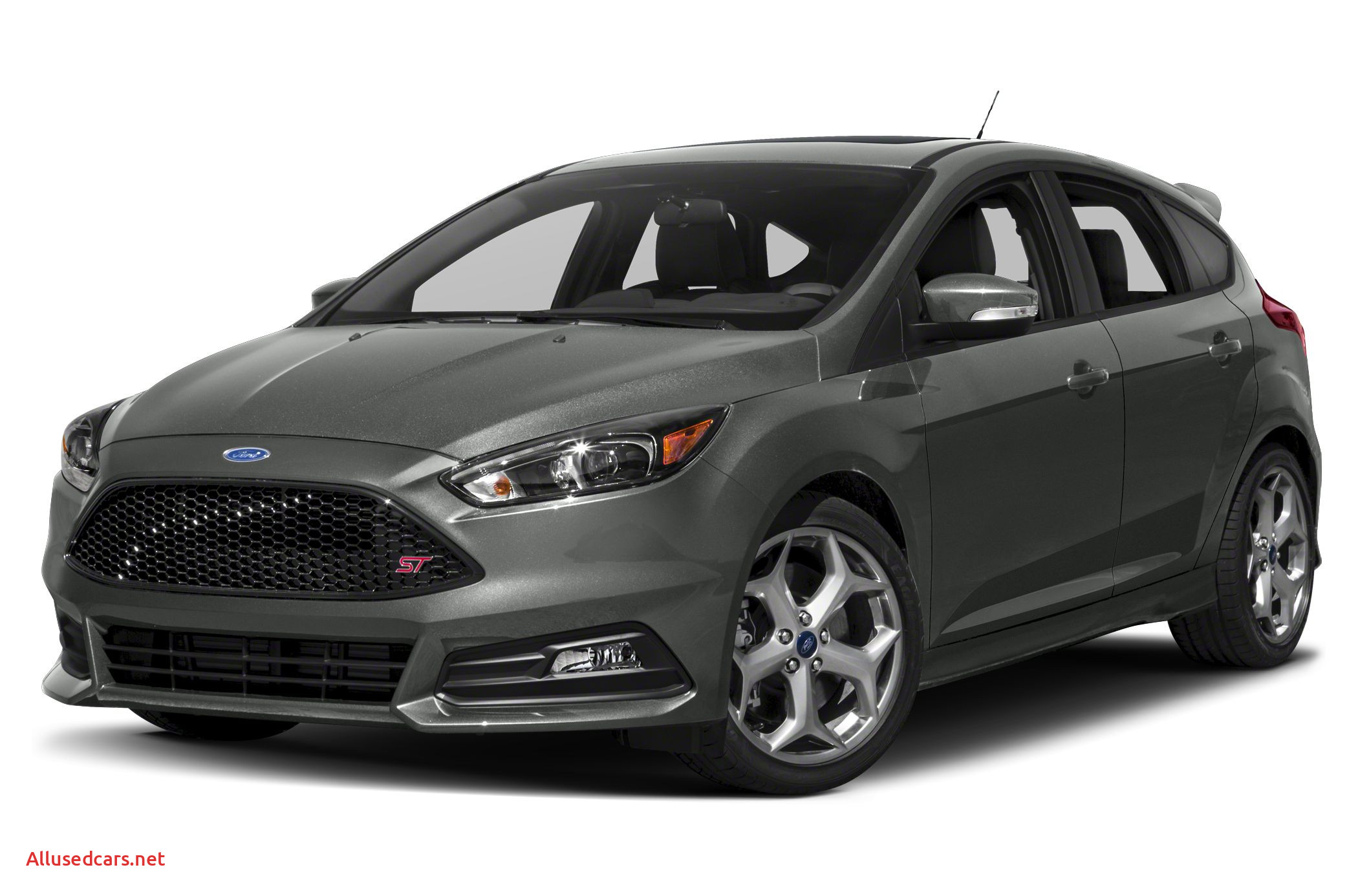 Ford Fiesta St for Sale Beautiful 2017 ford Focus St Specs and Prices