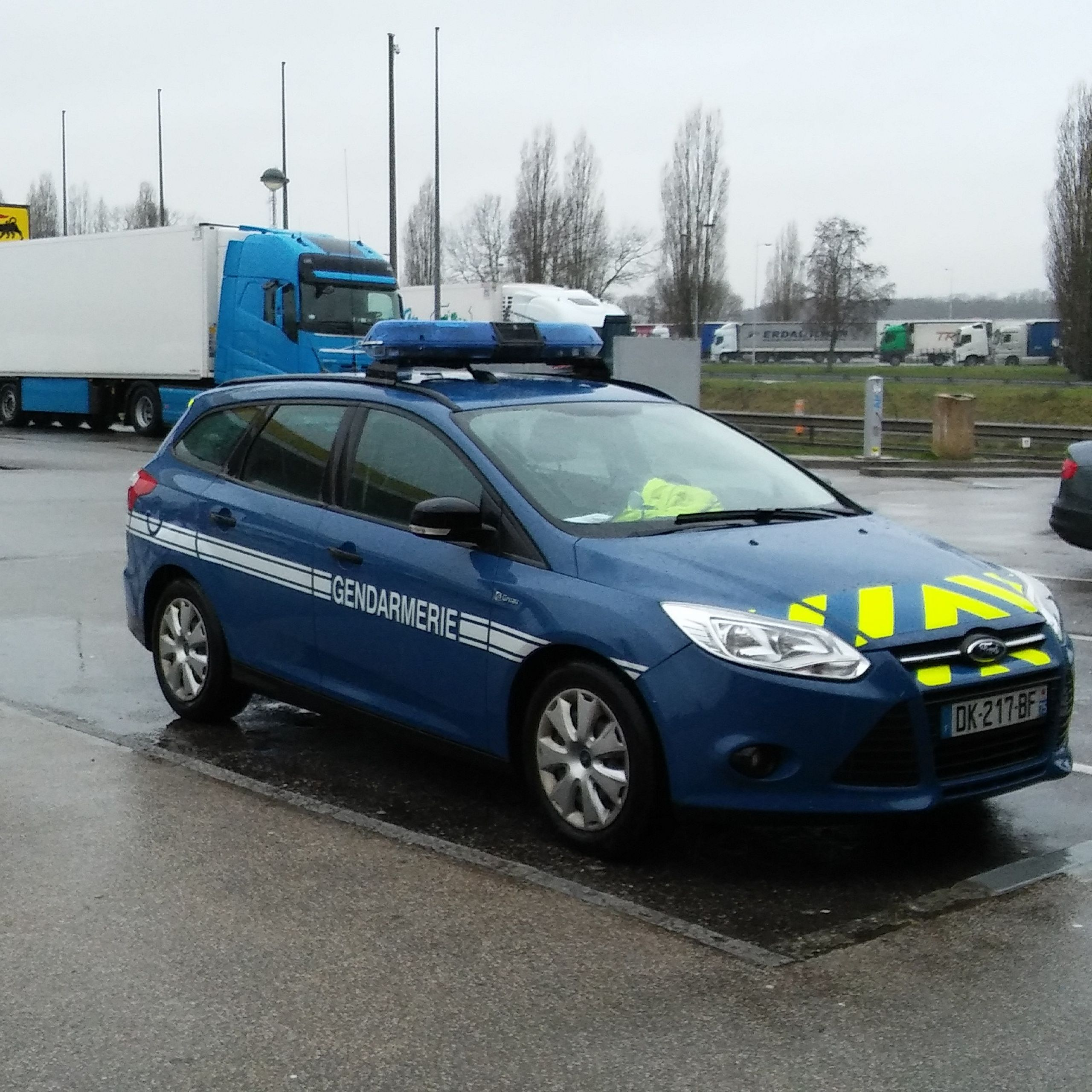 Ford Focus 2016 New File Gendarmerie Nationale ford Focus Wikimedia Mons