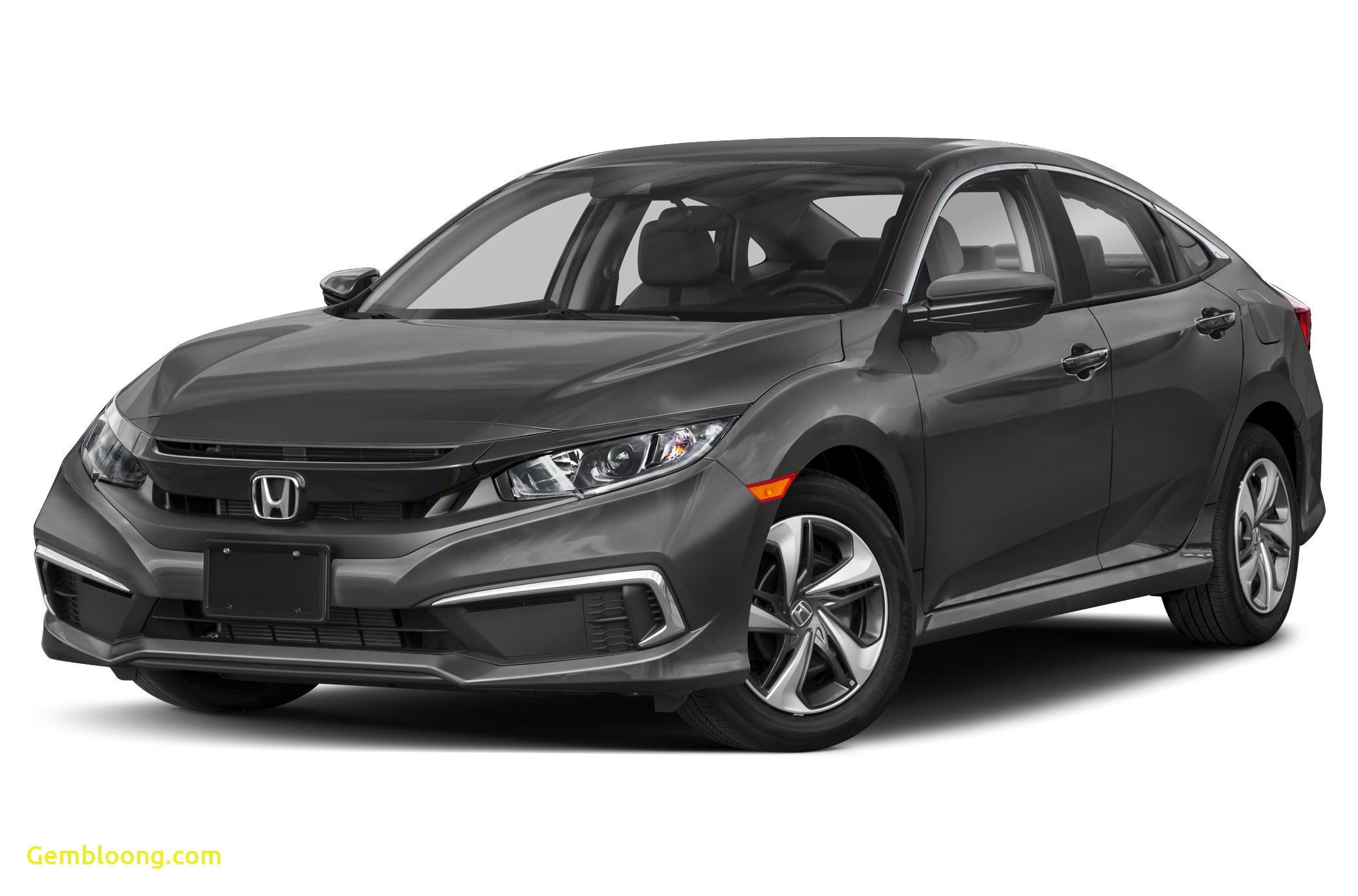 Honda Civic for Sale Near Me Beautiful 2020 Honda Civic Specs and Prices