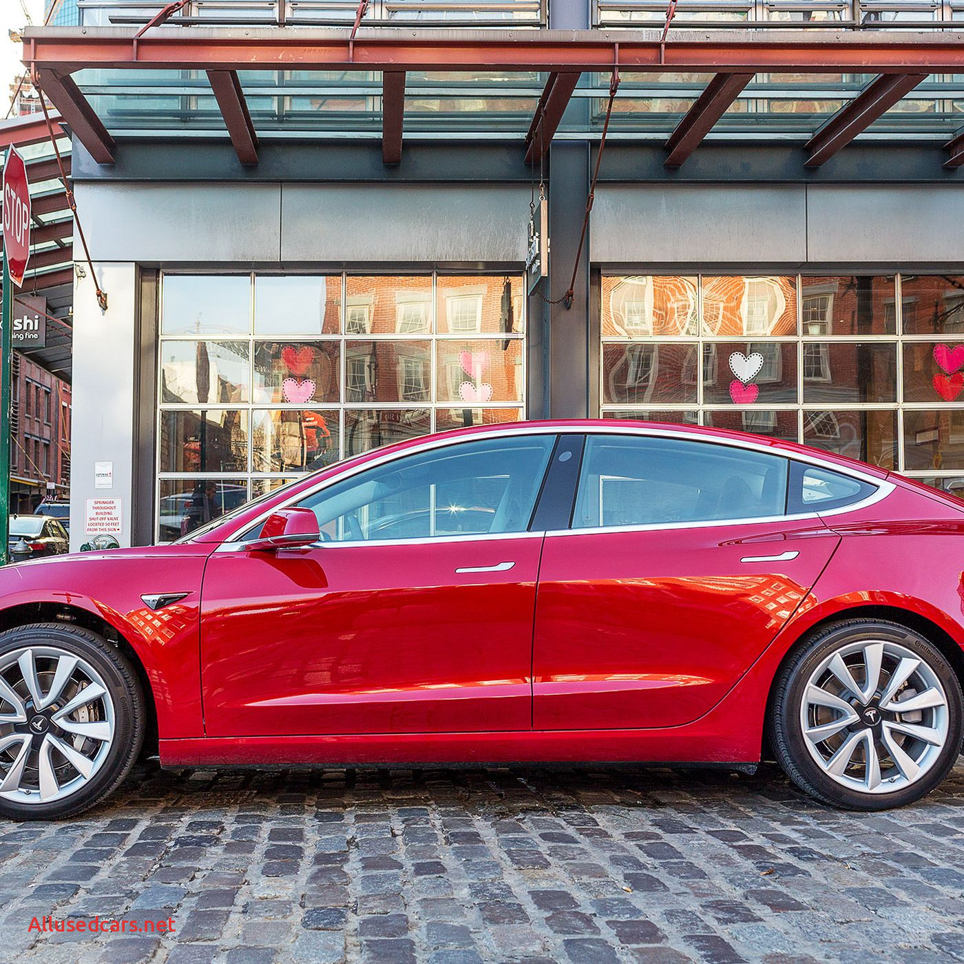 How Many Tesla Model 3 sold Best Of Tesla is now Selling A Cheaper Model 3 with A 260 Mile
