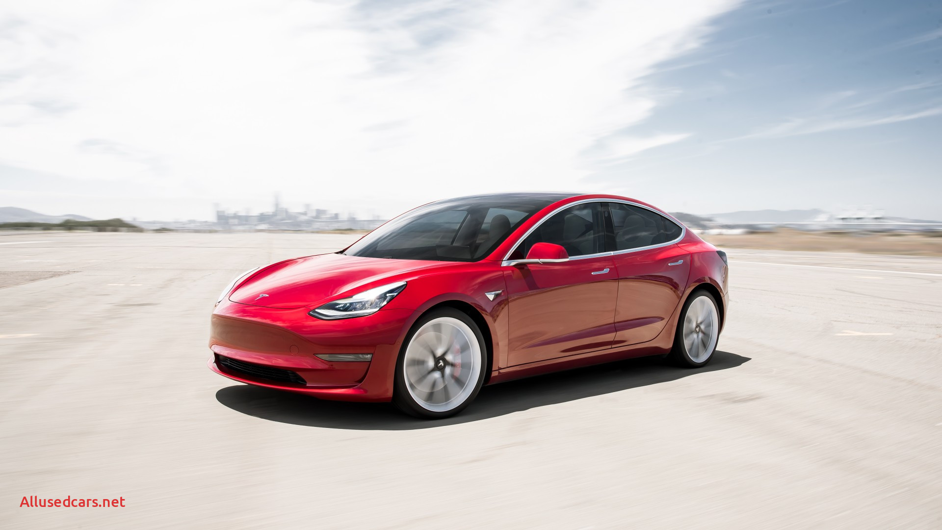 How Much Tesla Model 3 Lovely 2019 Tesla Model 3 Review Ratings Specs Prices and