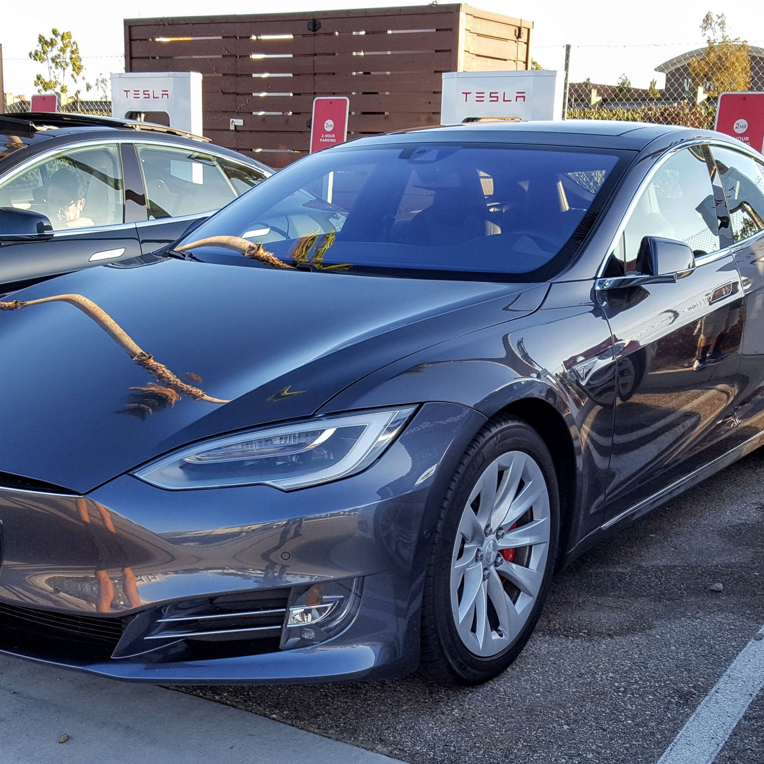 How Much Tesla Model S Fresh Cost Tesla Cars Varies Dramatically — Overview Tesla