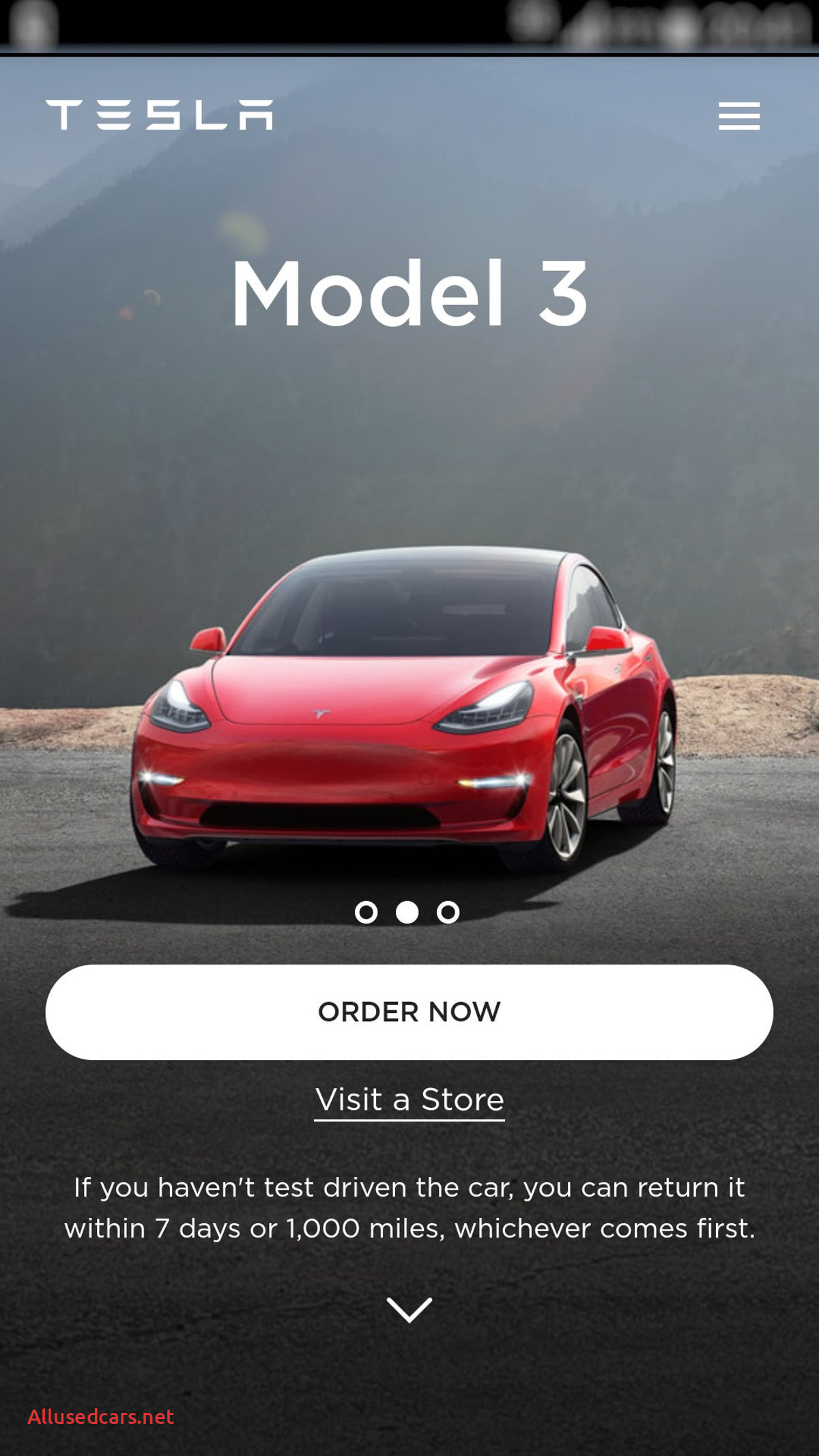 How Much Tesla Truck Cost Lovely Tesla S 2018 Model 3 Sales Were Line — Musk Email