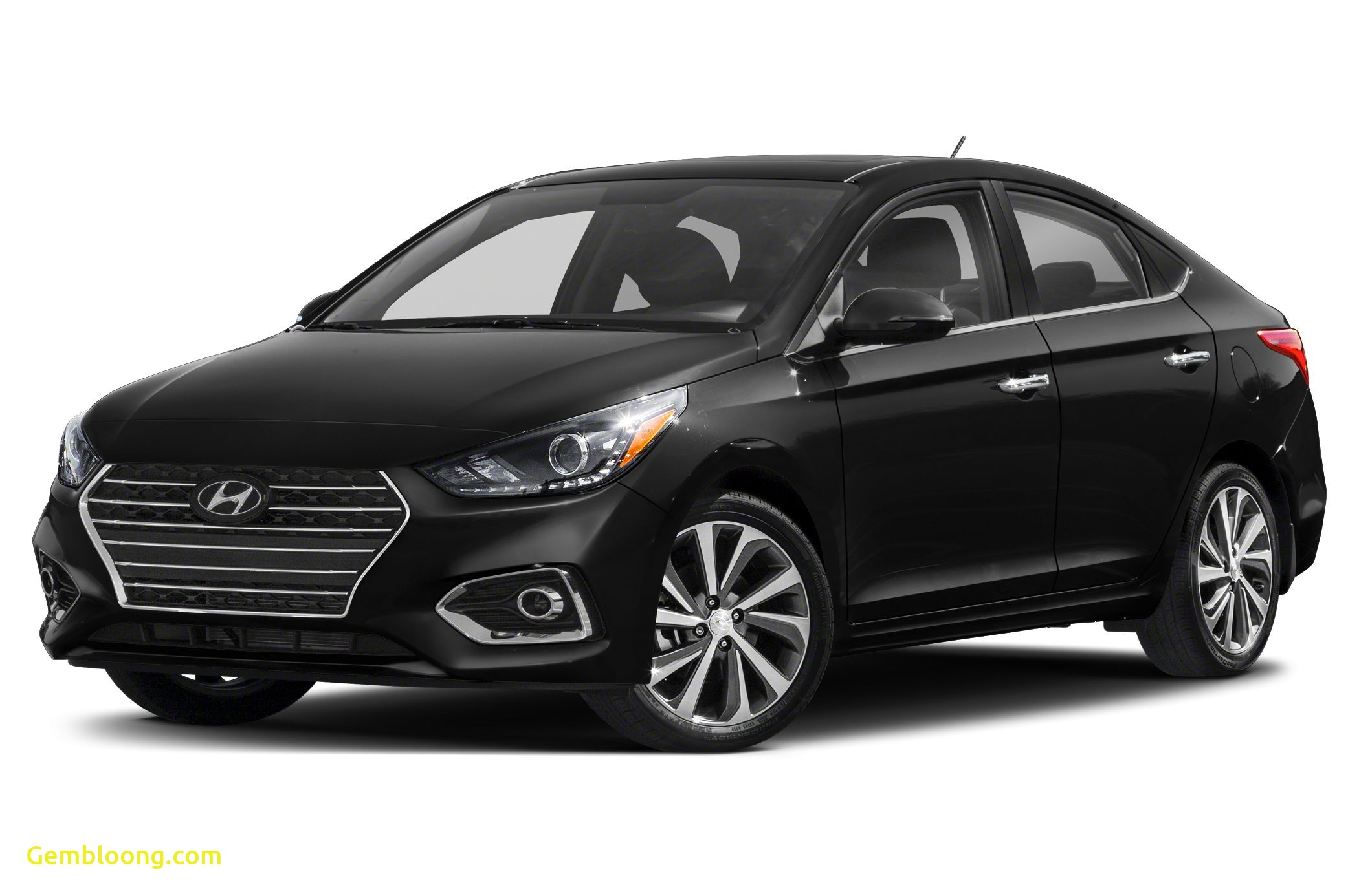 Hyundai Cars for Sale Near Me Lovely 2020 Hyundai Accent Limited 4dr Sedan Pricing and Options
