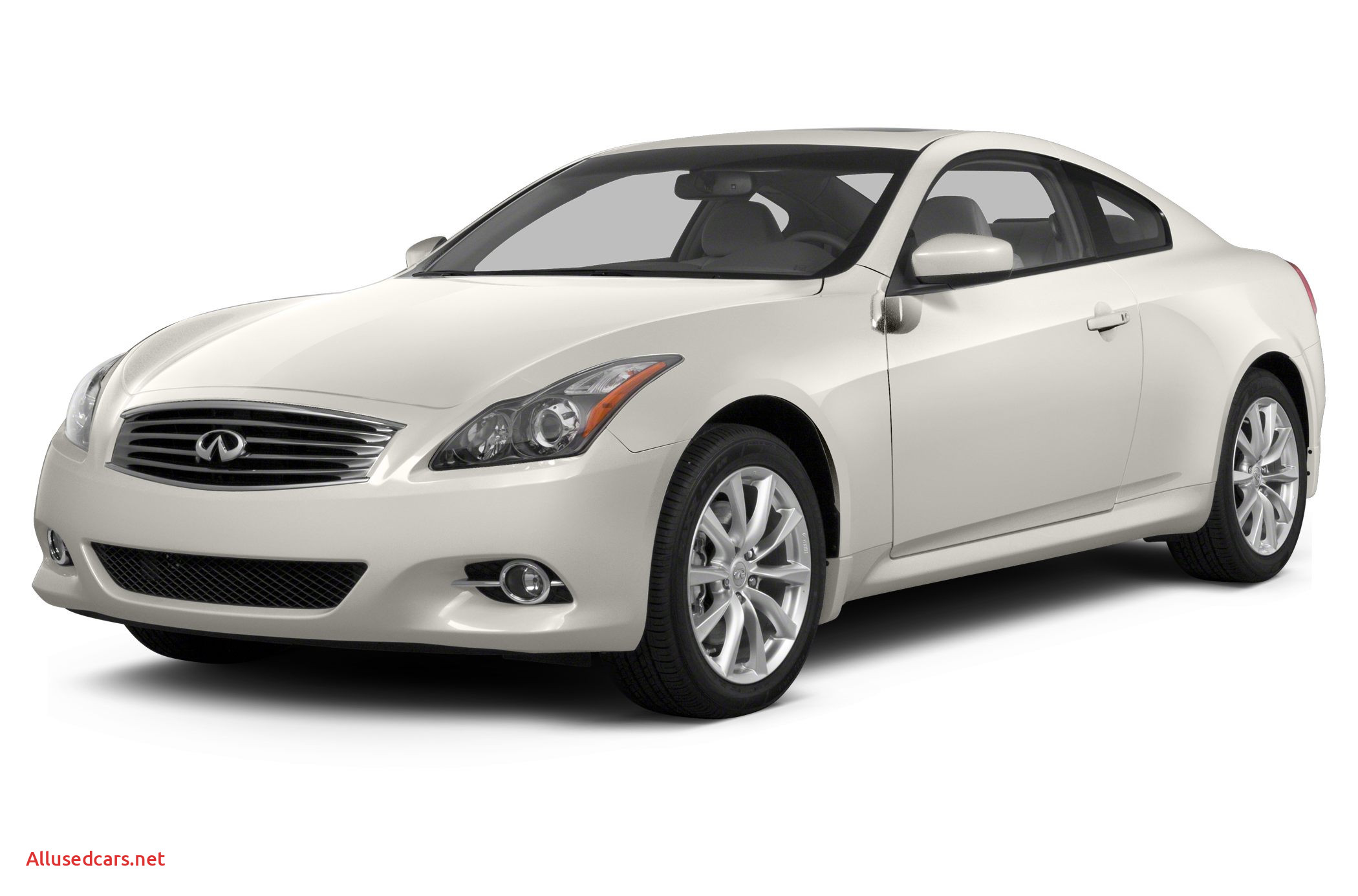 Infiniti G37 Coupe Beautiful 2013 Infiniti G37 Sport 2dr Rear Wheel Drive Coupe Pricing and Options