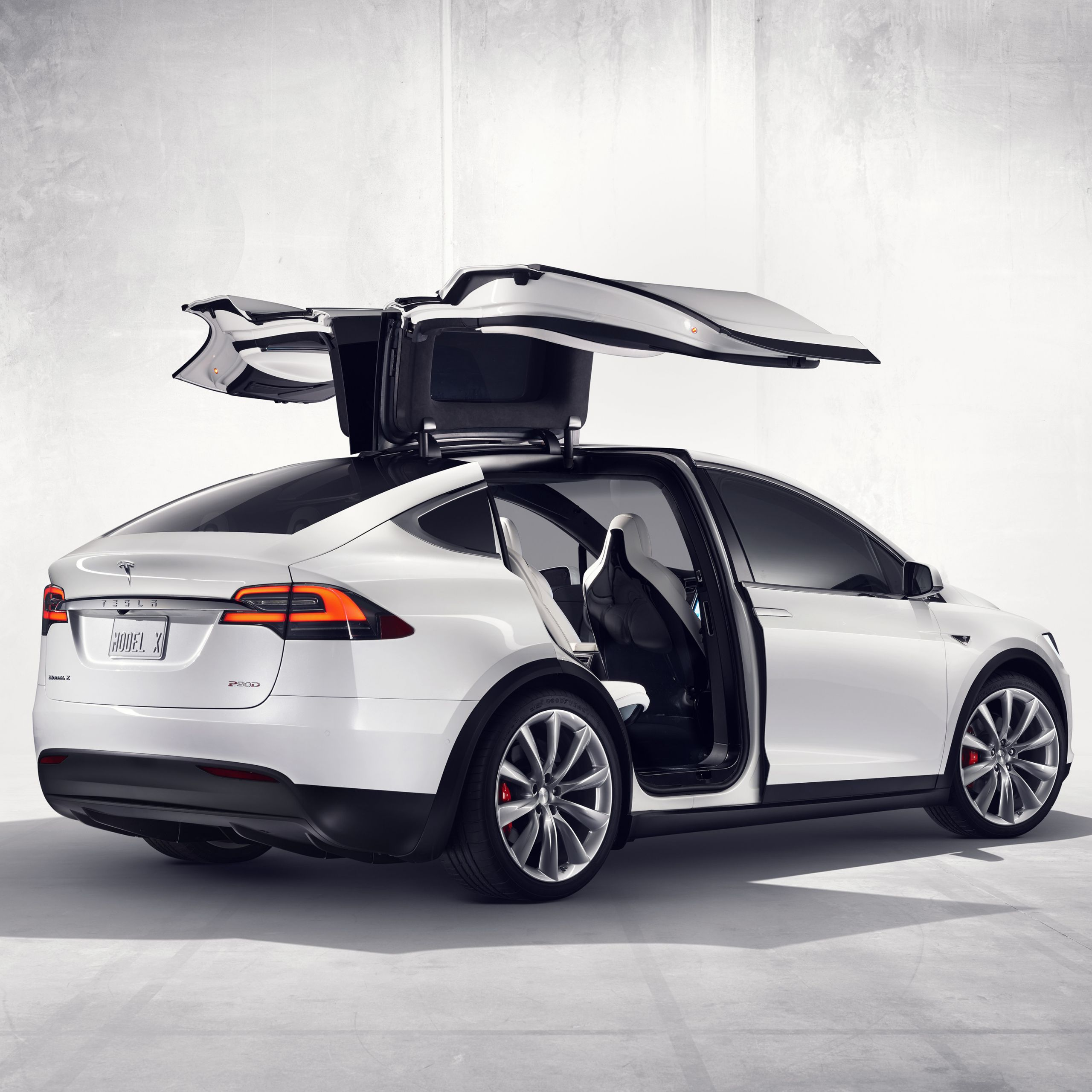 """Is Tesla Making Money Beautiful Tesla S """"crazy"""" Climb to America S Most Valuable Car Pany"""