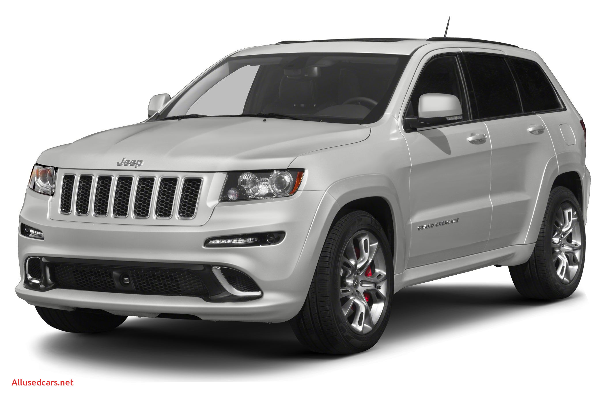 Jeep Grand Cherokee Srt8 Best Of 2013 Jeep Grand Cherokee Srt8 4dr 4×4 Pricing and Options