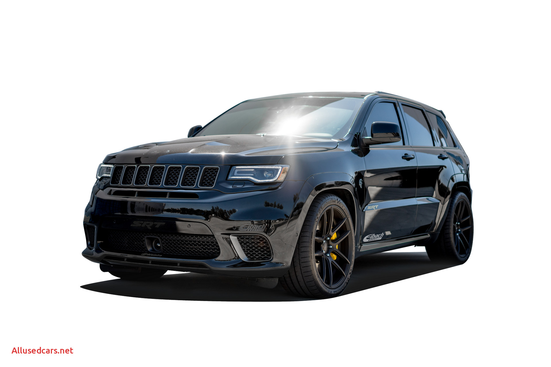 Jeep Grand Cherokee Srt8 Fresh Product Releases 2018 Jeep Grand Cherokee Trackhawk