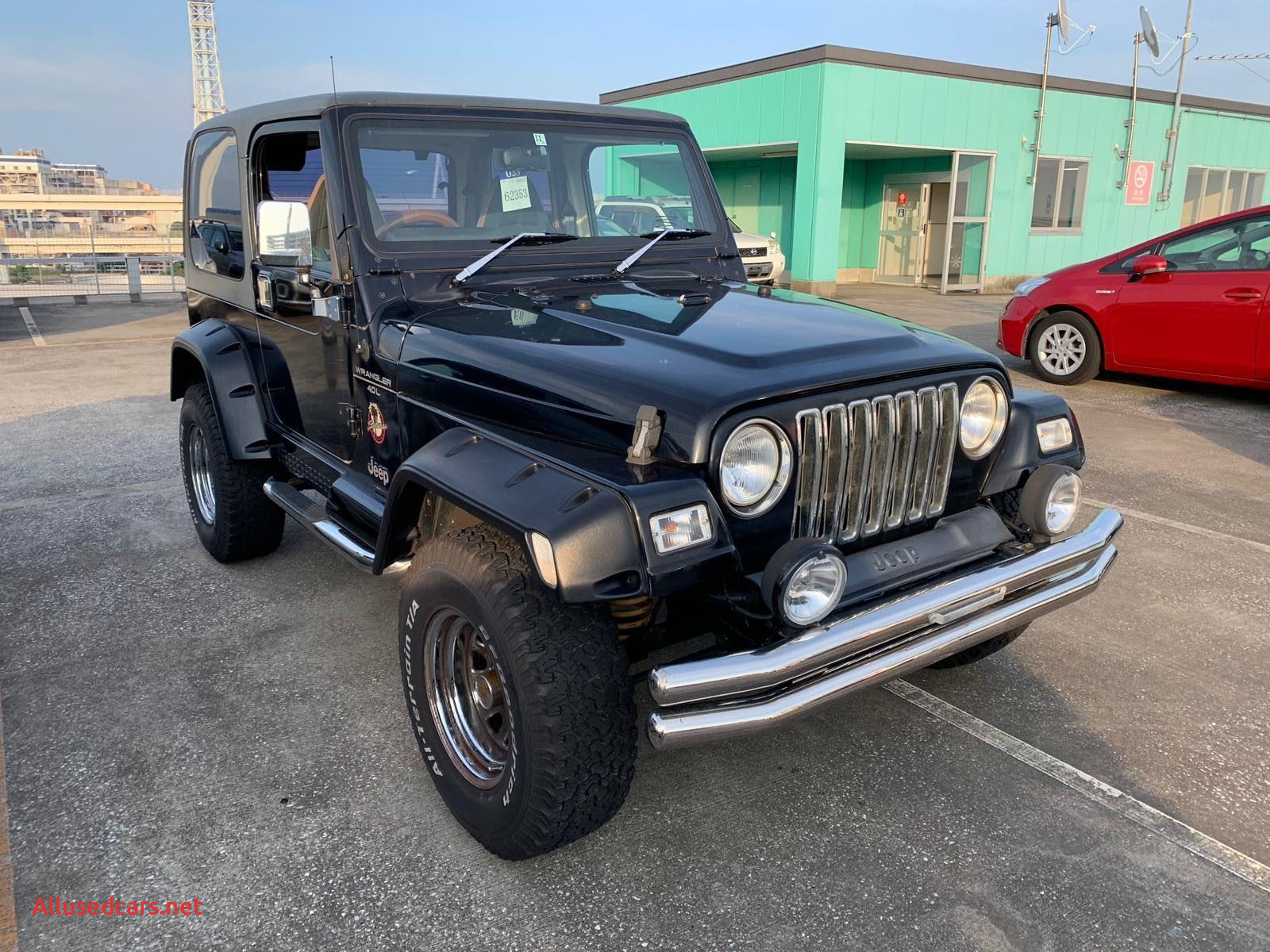 Ksl Cars for Sale Fresh Premium Selection Watch C Aa Used Jeep Cars for Sale