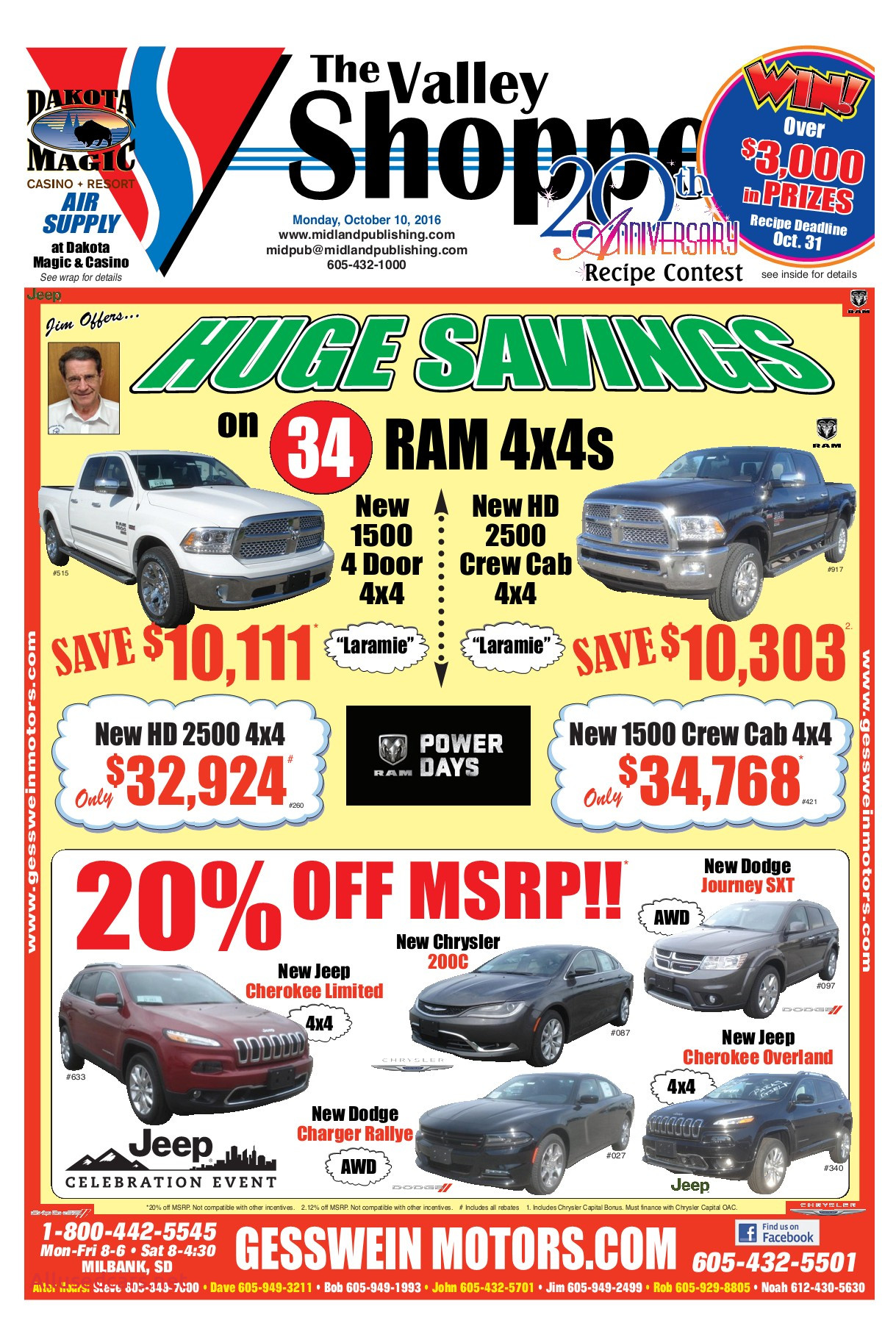 Ksl Cars for Sale New October 10 2016 Pages 1 24 Text Version