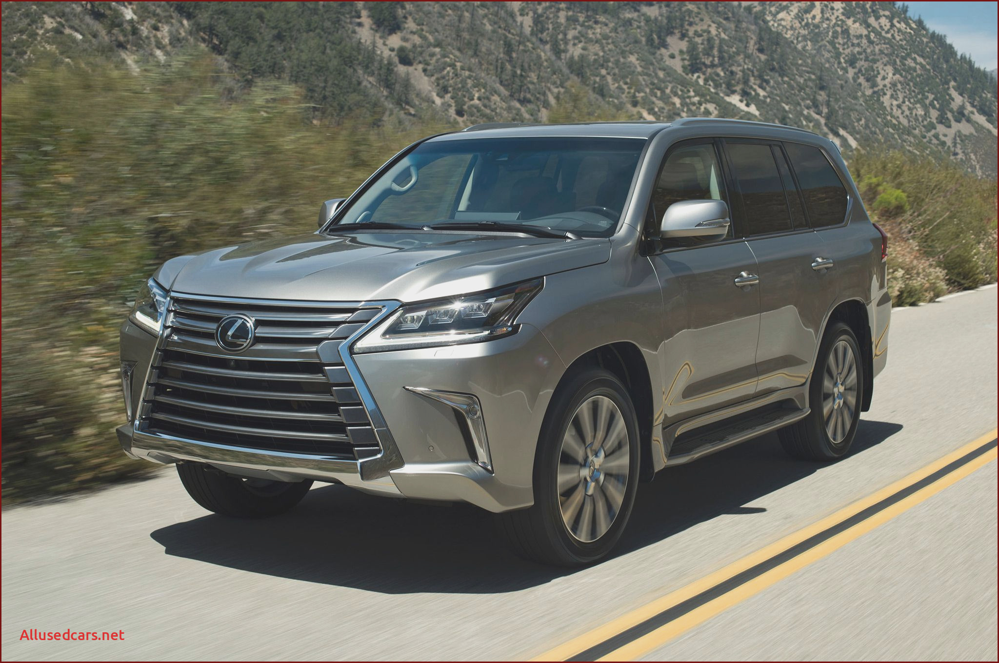 Lexus 2017 Lovely 2014 Lexus Lx 570 Owners Manual Pdf at Manuals Library