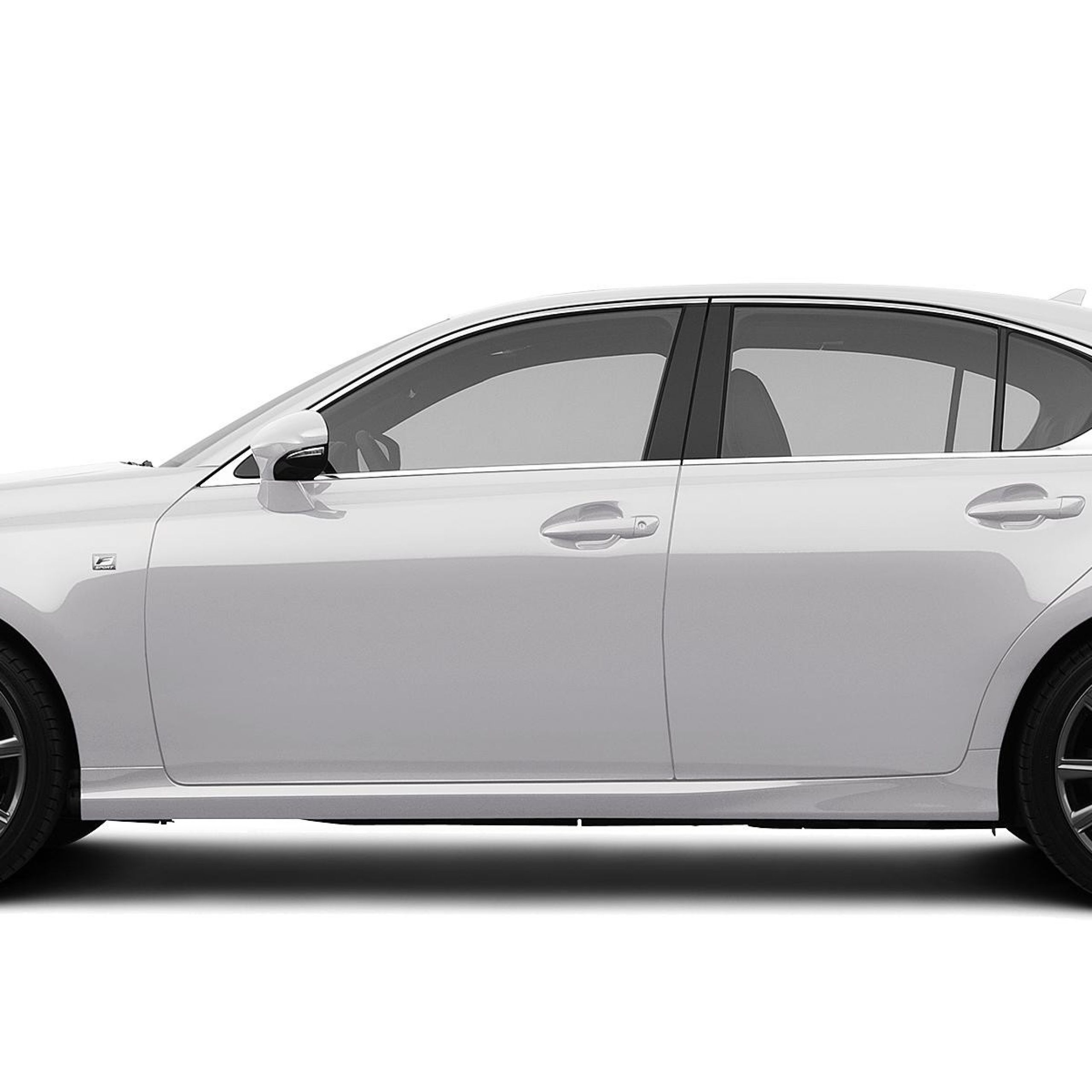 Lexus Gs 350 for Sale Awesome 2013 Lexus Gs 350 Awd 4dr Sedan Research Groovecar
