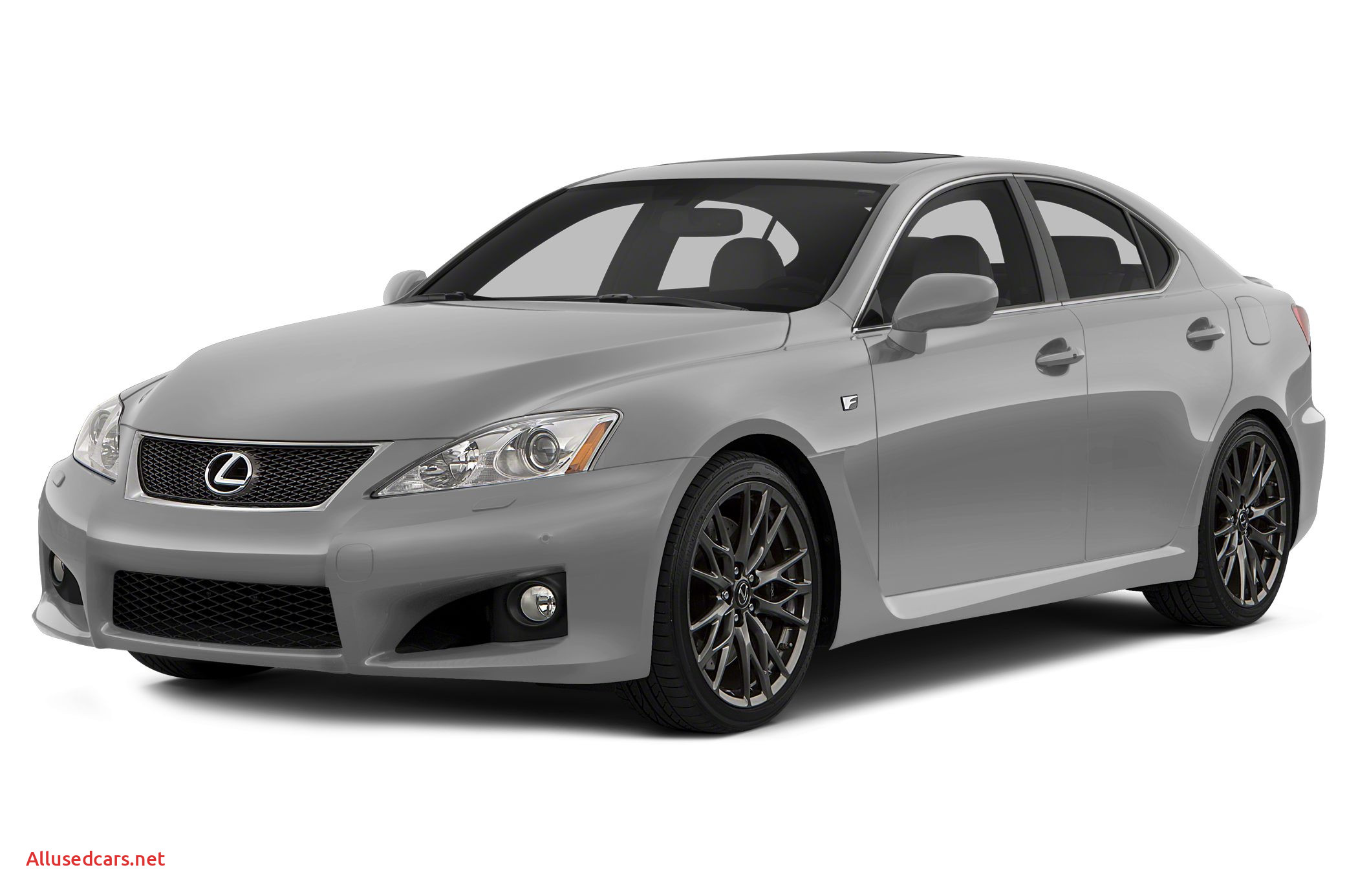 Lexus isf for Sale Beautiful 2014 Lexus is F Specs and Prices