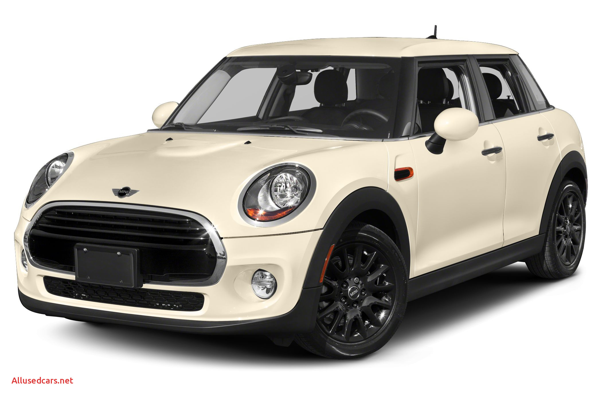 Mini Cooper Dealer Lovely 2018 Mini Hardtop Cooper 4dr Safety Features