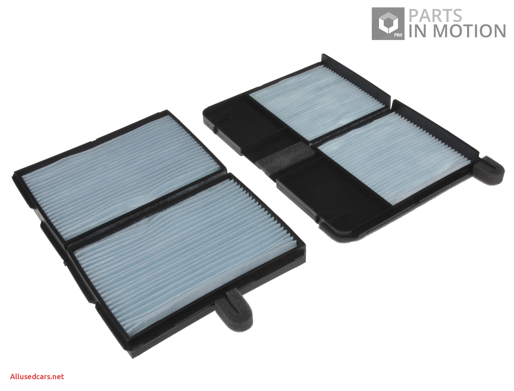 Mini Cooper Dealership Luxury Details About Pollen Cabin Filter Fits toyota Caldina Ct190 2 0d 96 to 97 2c T Adl Quality