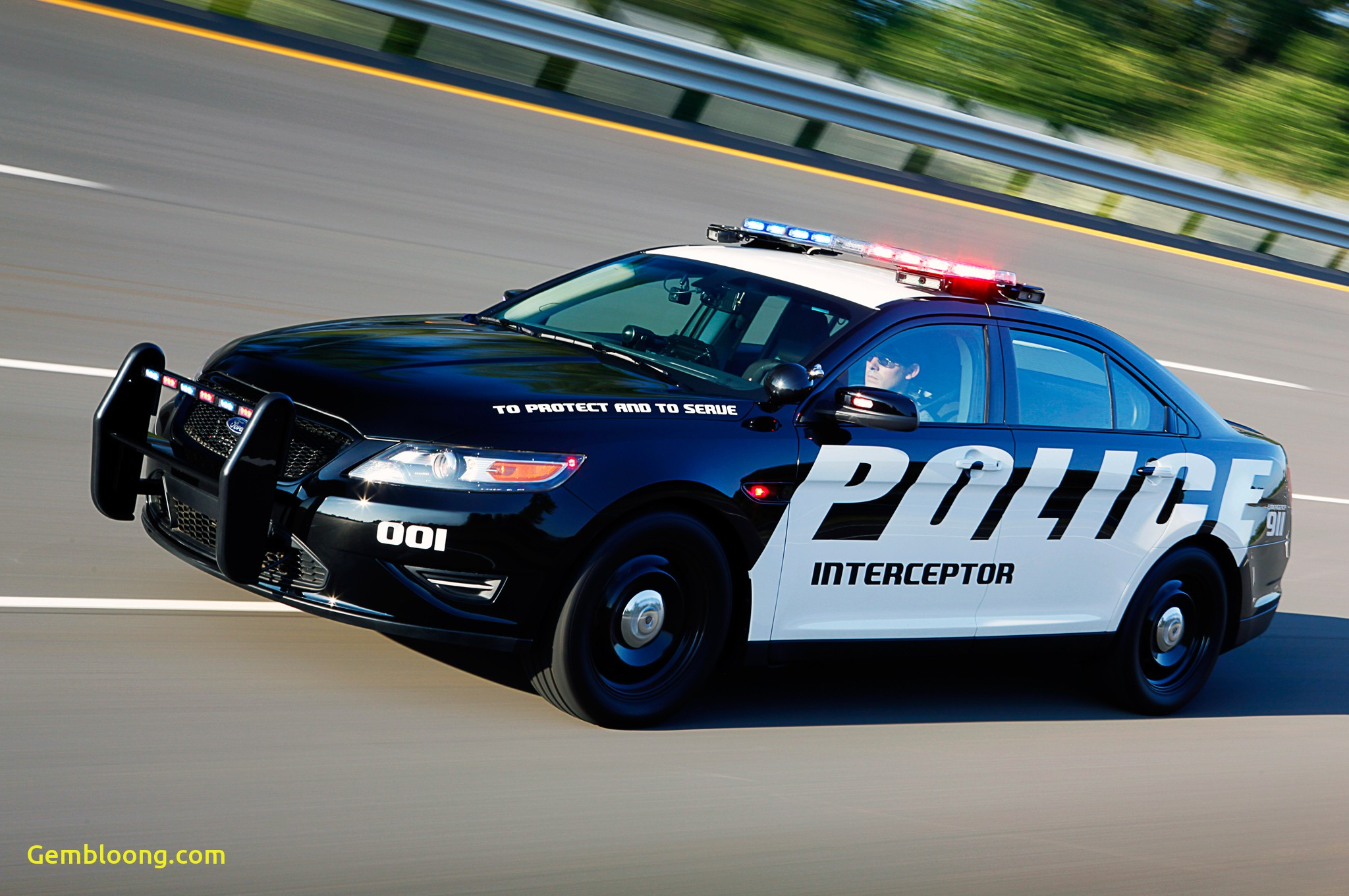 Police Interceptor Cars for Sale Near Me New ford Police Interceptor Fastest Cop Car In Michigan State