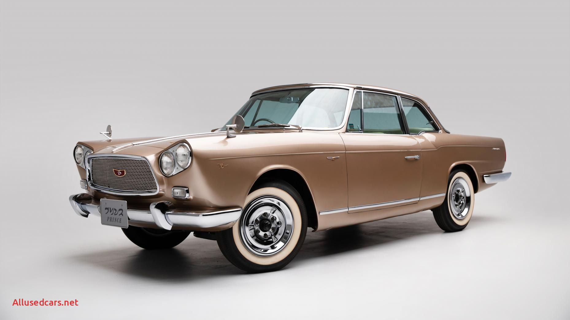 Premier Auto Sales Best Of these Amazing Classic Japanese Cars are now On Display