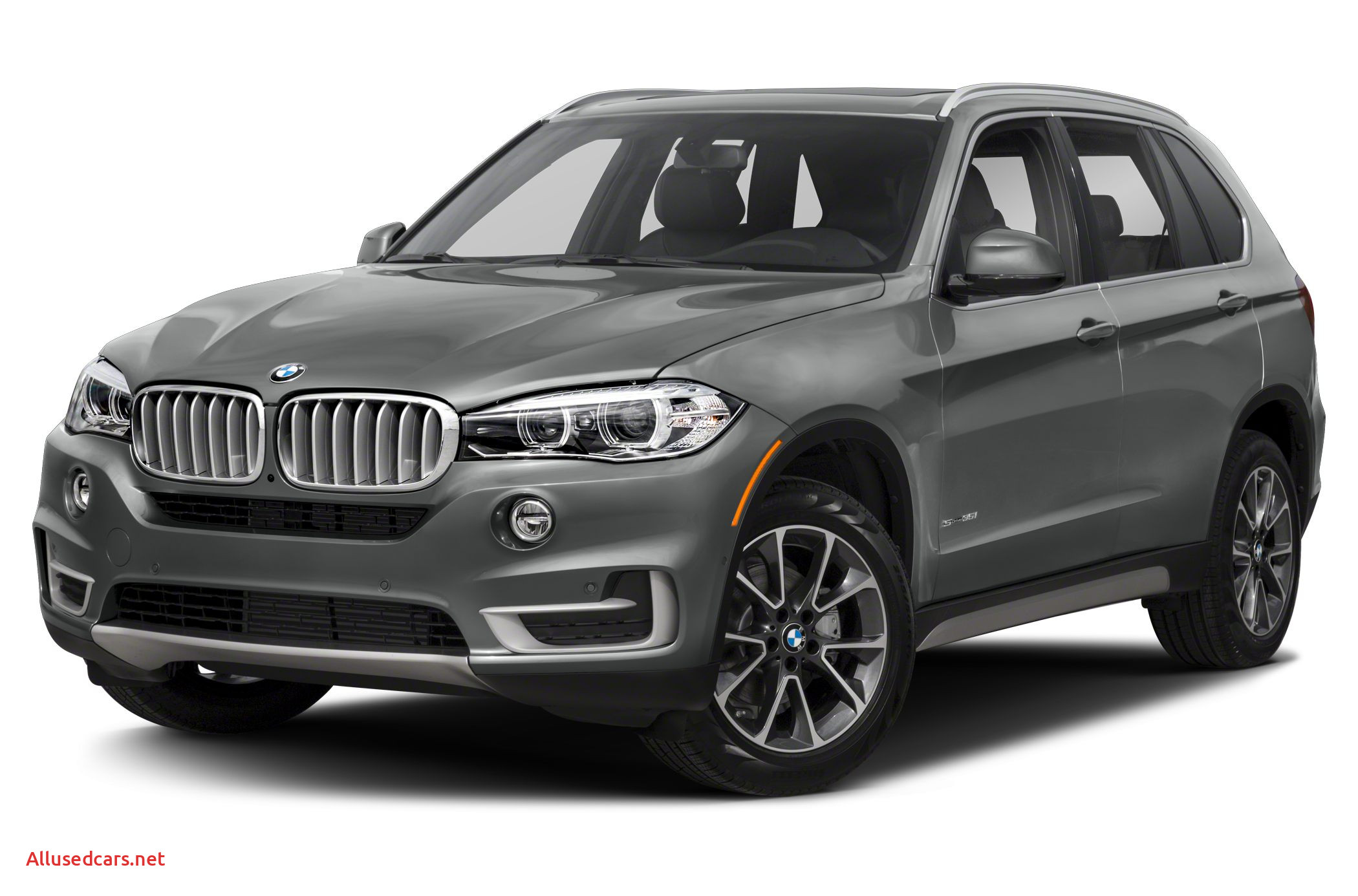 Price My Car Awesome 2018 Bmw X5 Specs and Prices