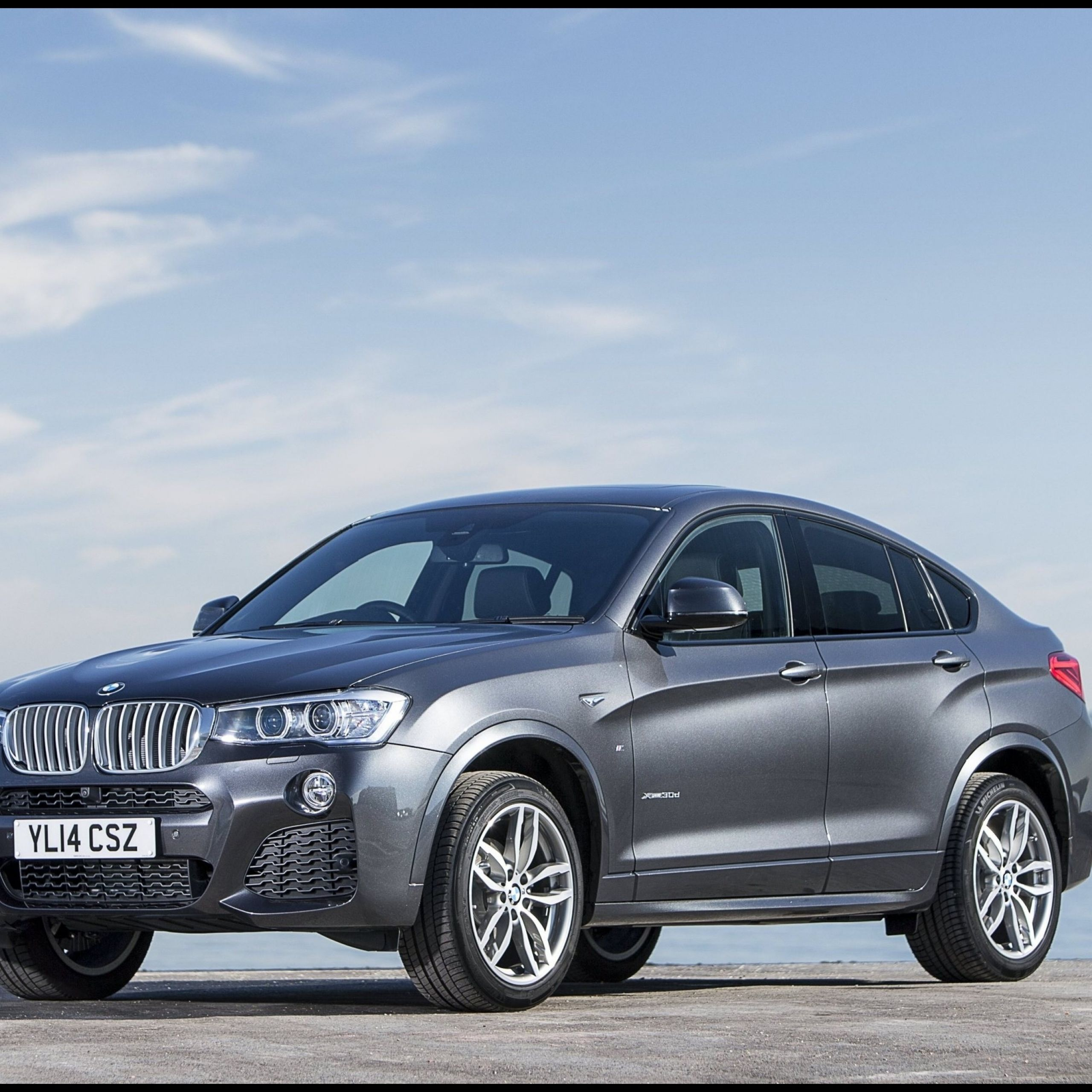 Price My Car Best Of Bmw New Model Price – the Best Choice Car
