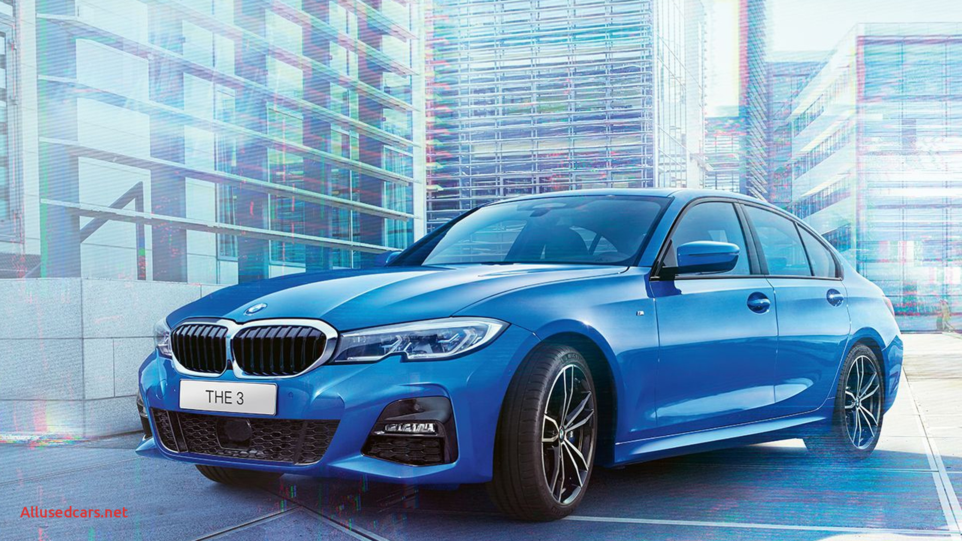 Price My Car Inspirational Bmw 3 Series 2019 Price Mileage Reviews Specification