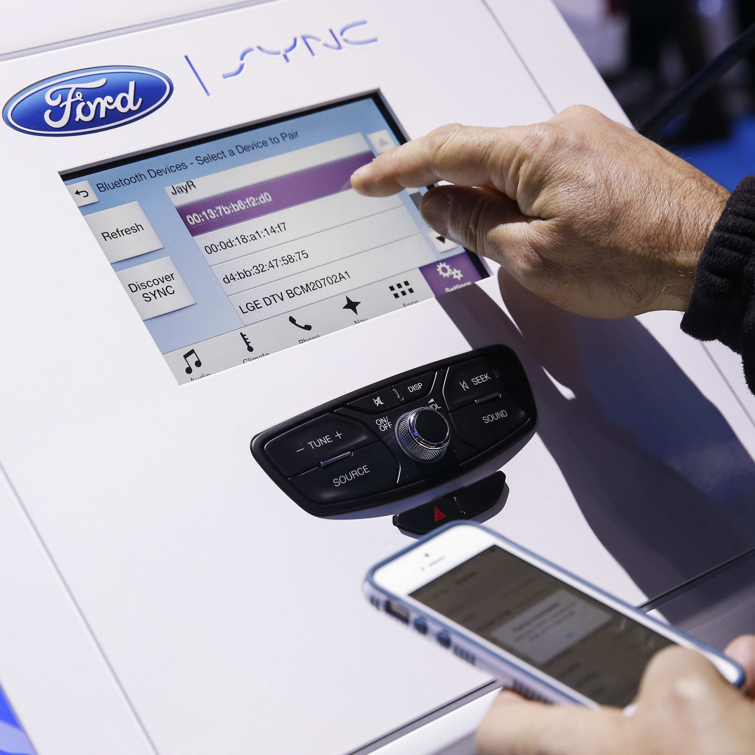 Quality Auto Sales Best Of Car Owners Fed Up with these Failing Technologies