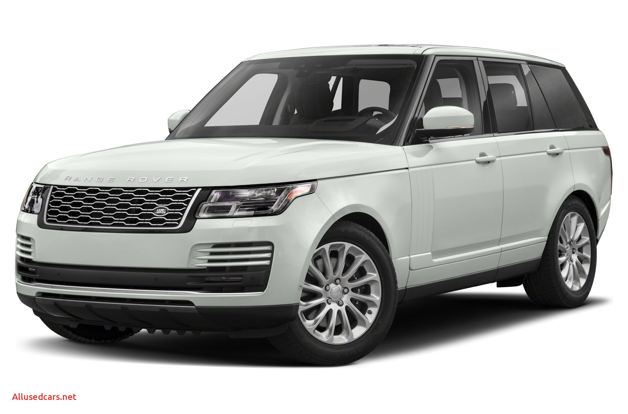 Range Rover for Sale Near Me Beautiful 2018 Land Rover Range Rover 5 0l V8 Supercharged 4dr 4x4 Pricing and Options