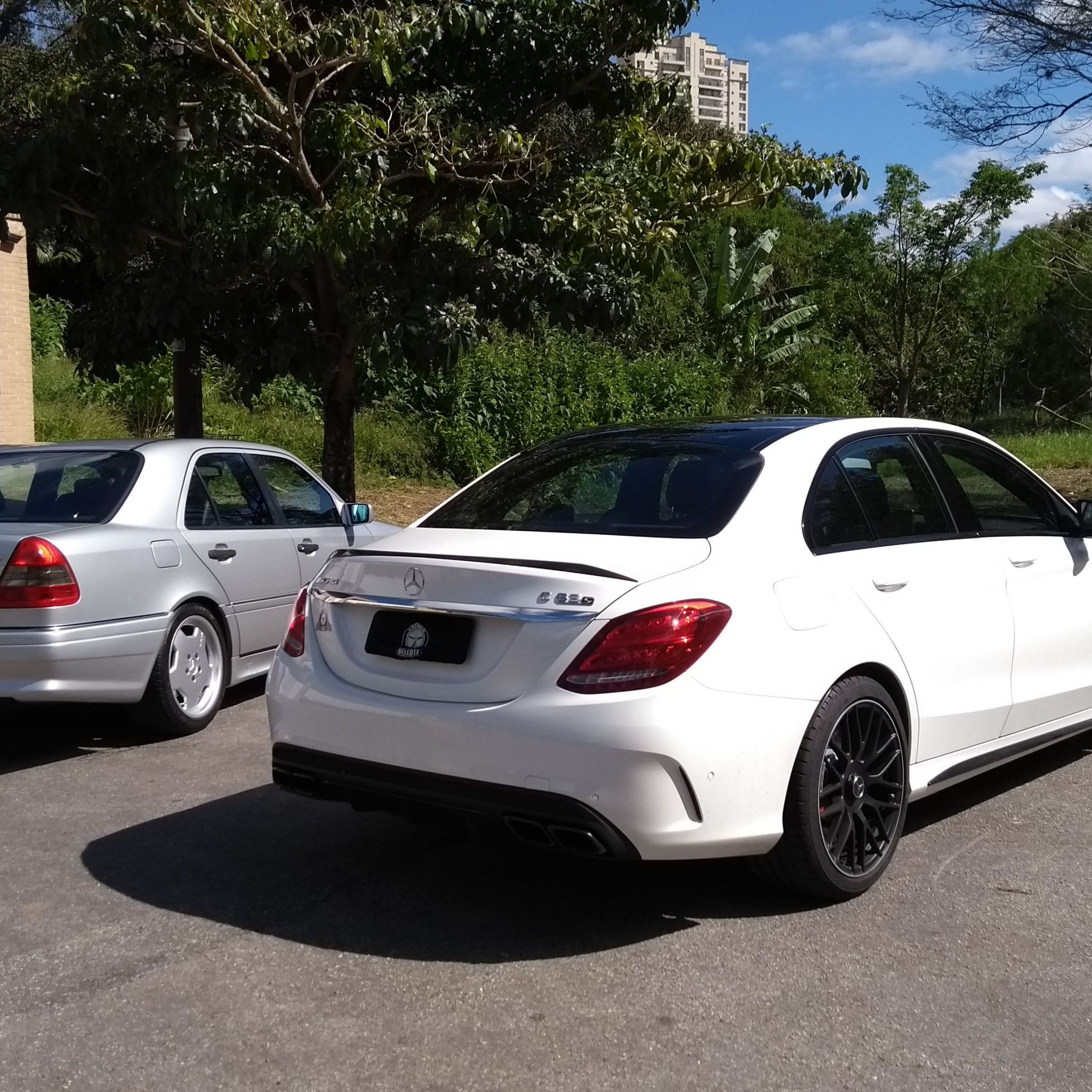 S550 for Sale Lovely Mercedes Benz C36 Amg E Mercedes Amg C63 S