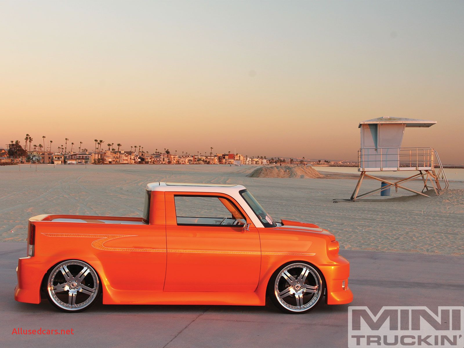 Scion Xb for Sale Lovely 115 Best Cars Images