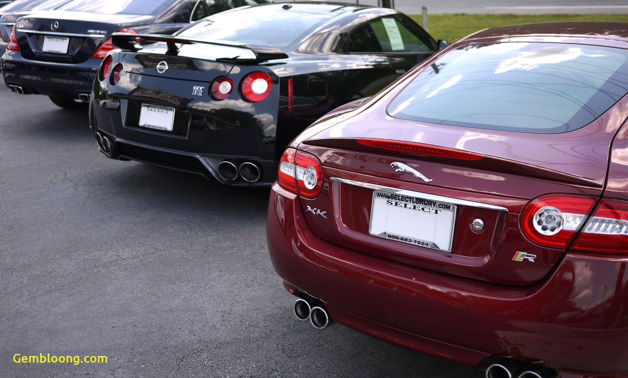 Select Motors Awesome Select Luxury Cars About Our Marietta Ga Dealership