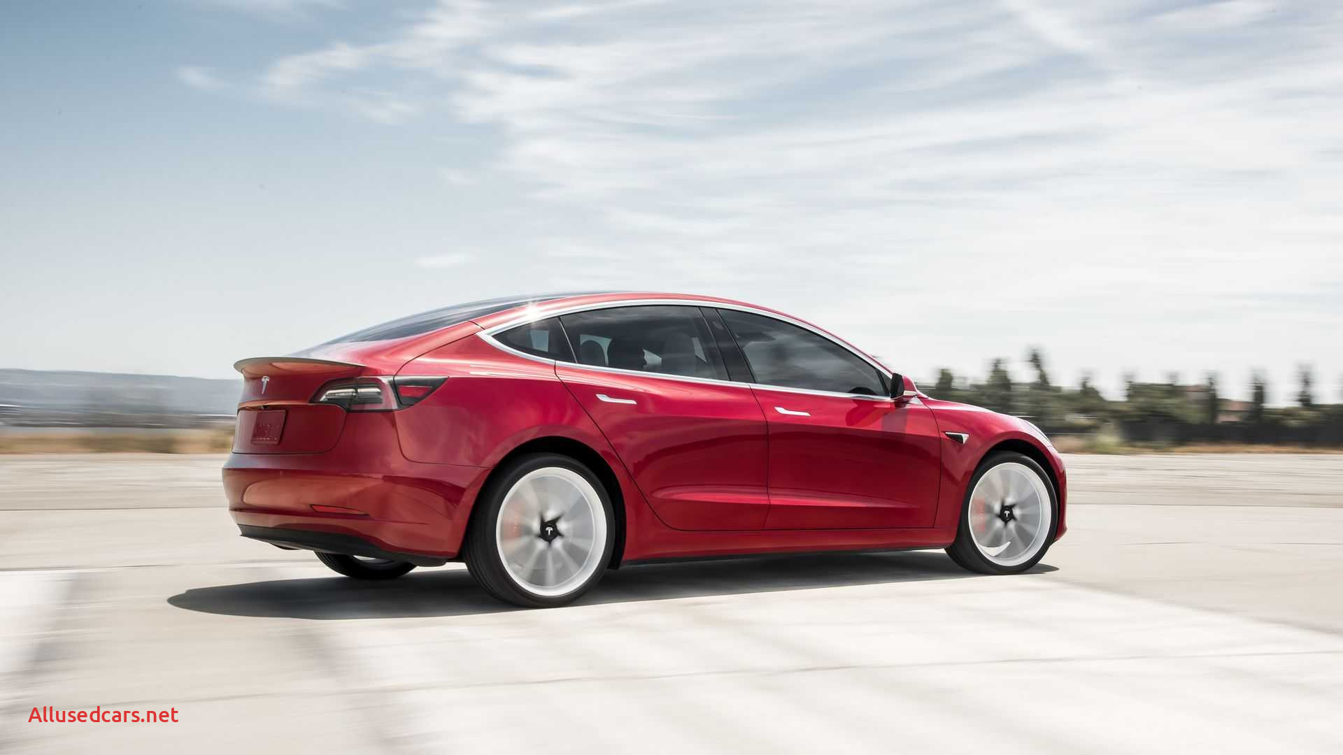 tesla model 3 0 to 60 mph how quick is it pared to other teslas