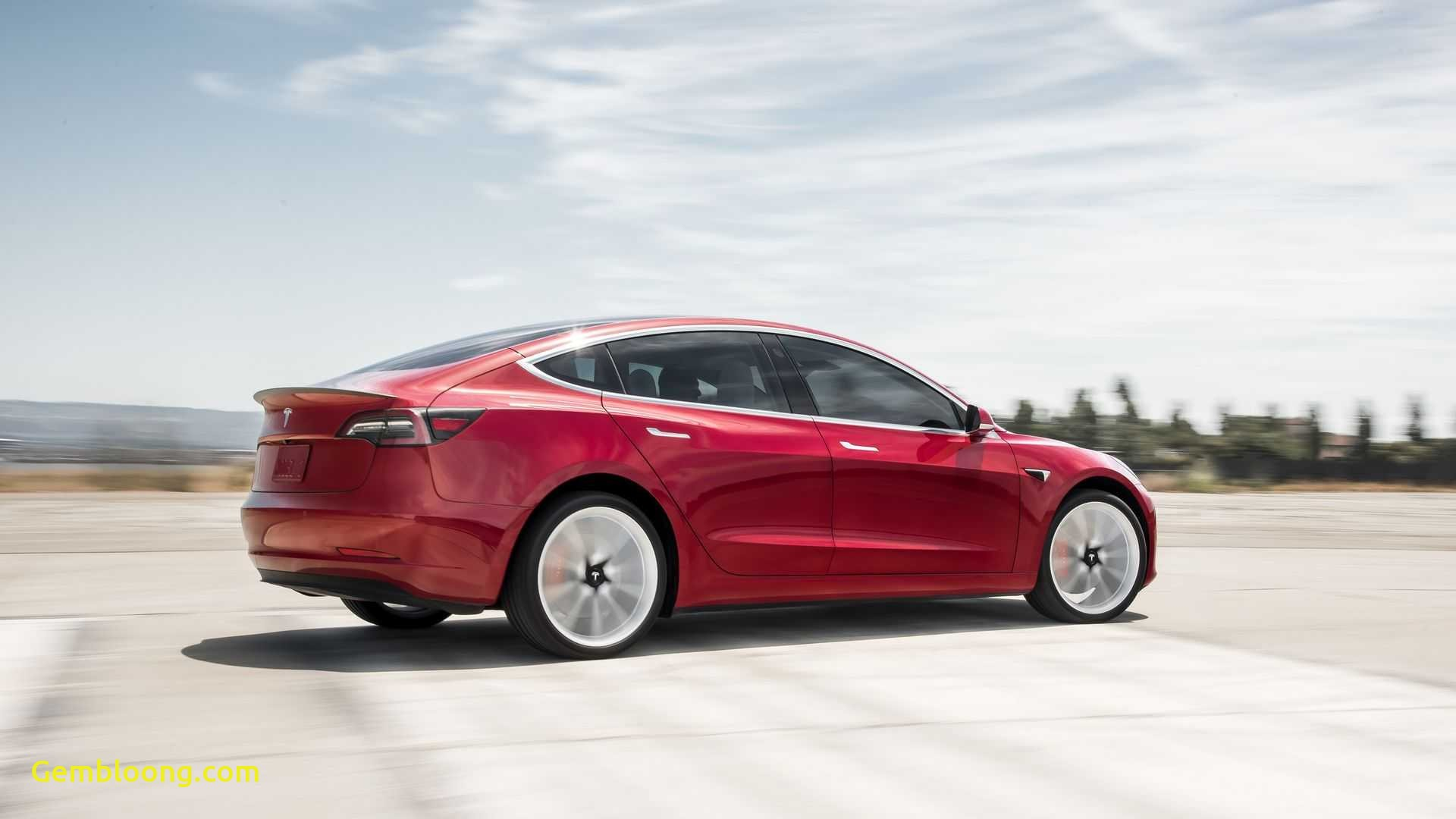 Tesla 0 to 60 Model S Fresh Tesla Model 3 0 to 60 Mph How Quick is It Pared to Other