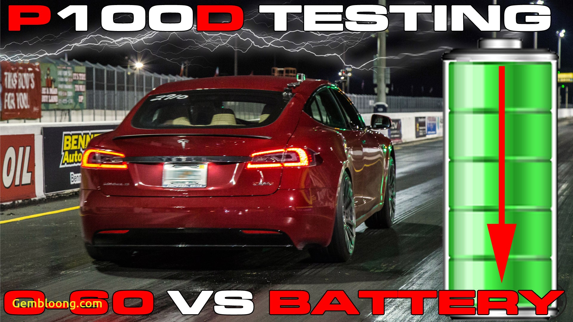 Tesla 0 to 60 Model S New Tesla P100d Ludicrous Testing 0 60 Mph Vs Battery State Of