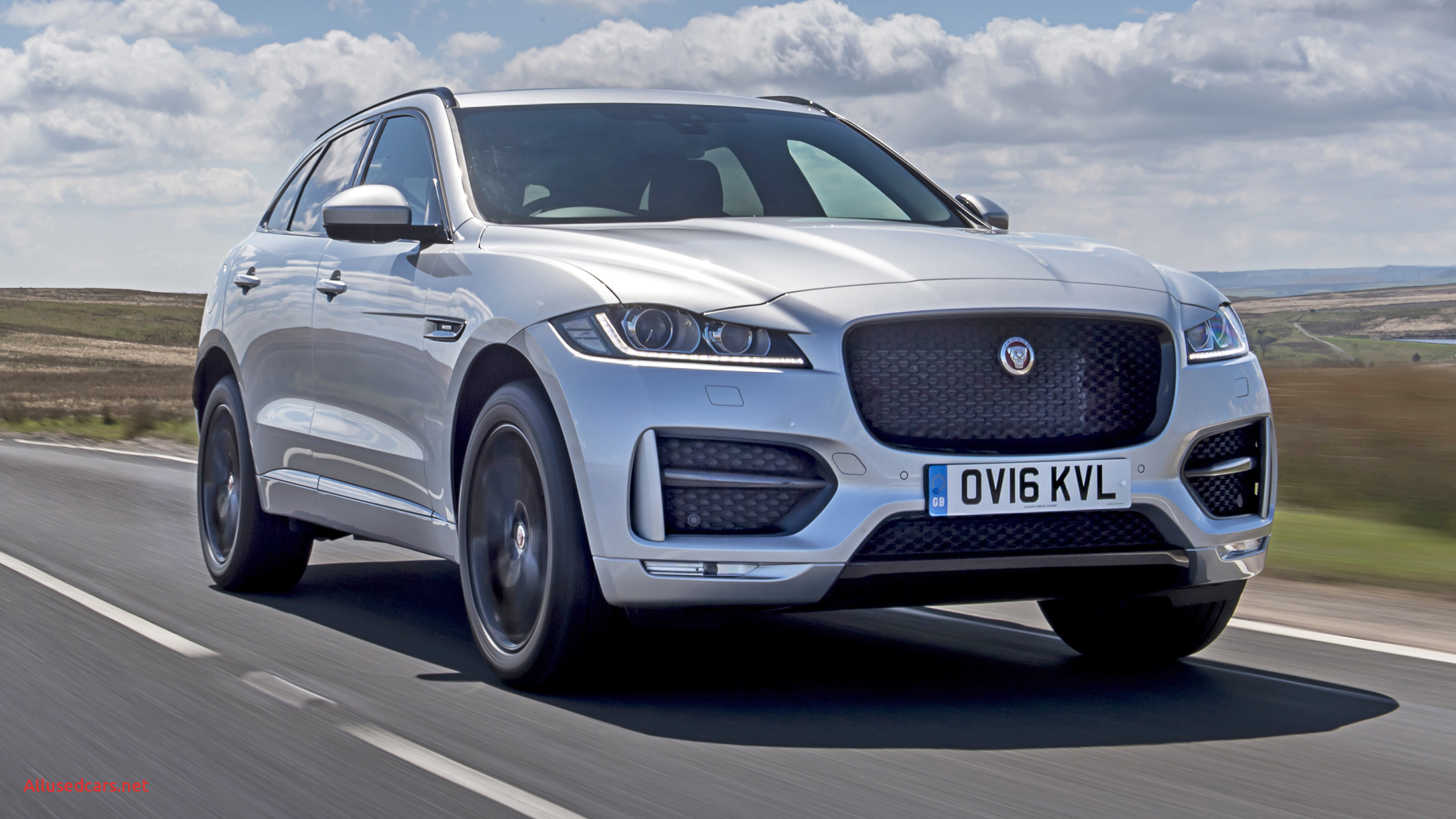 nicest tesla model review the jaguar f pace 2 0d of nicest tesla model