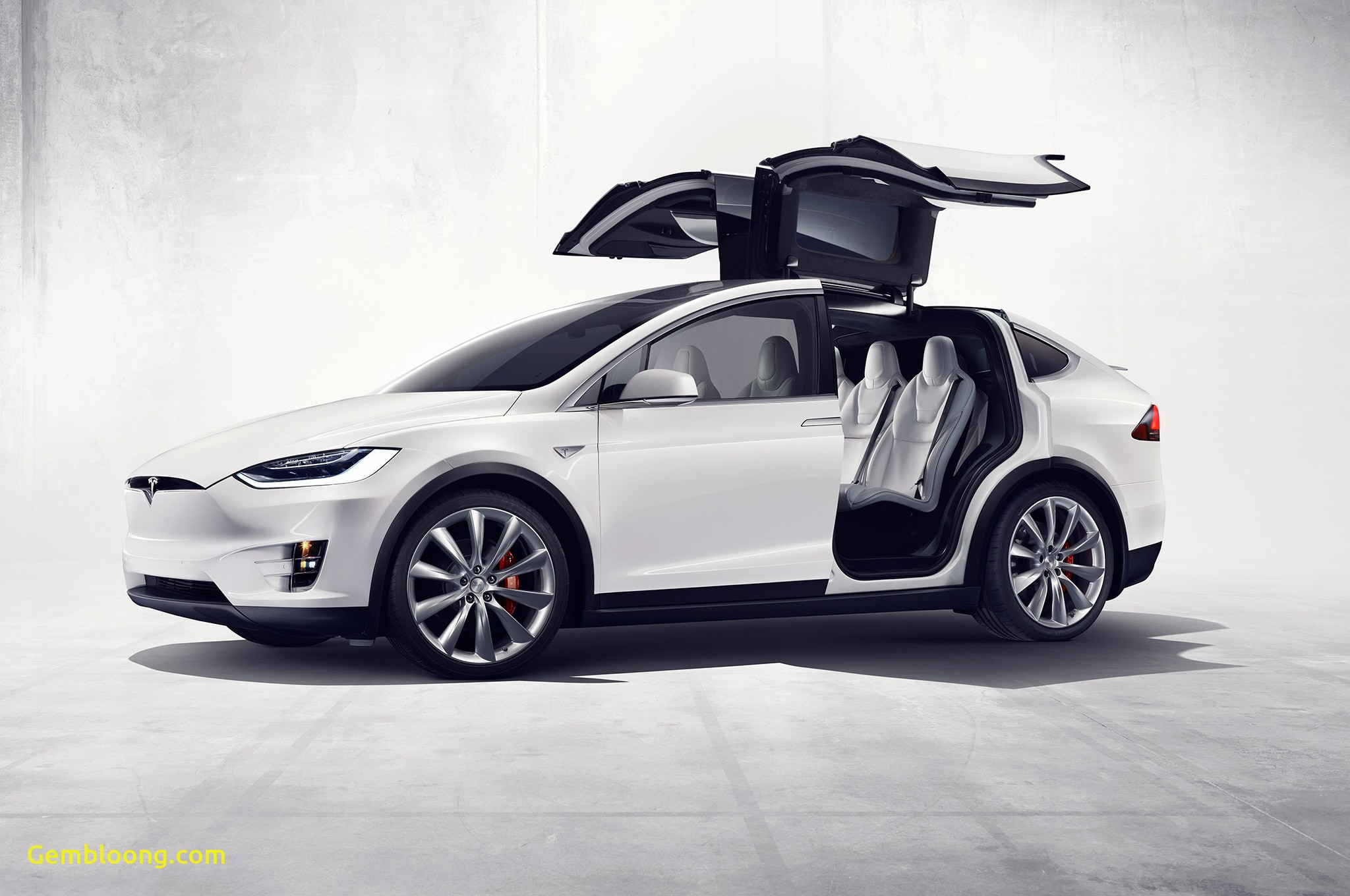 Tesla 2017 Fresh 2017 Tesla Model X Reviews Research Model X Prices & Specs Motor Trend Canada