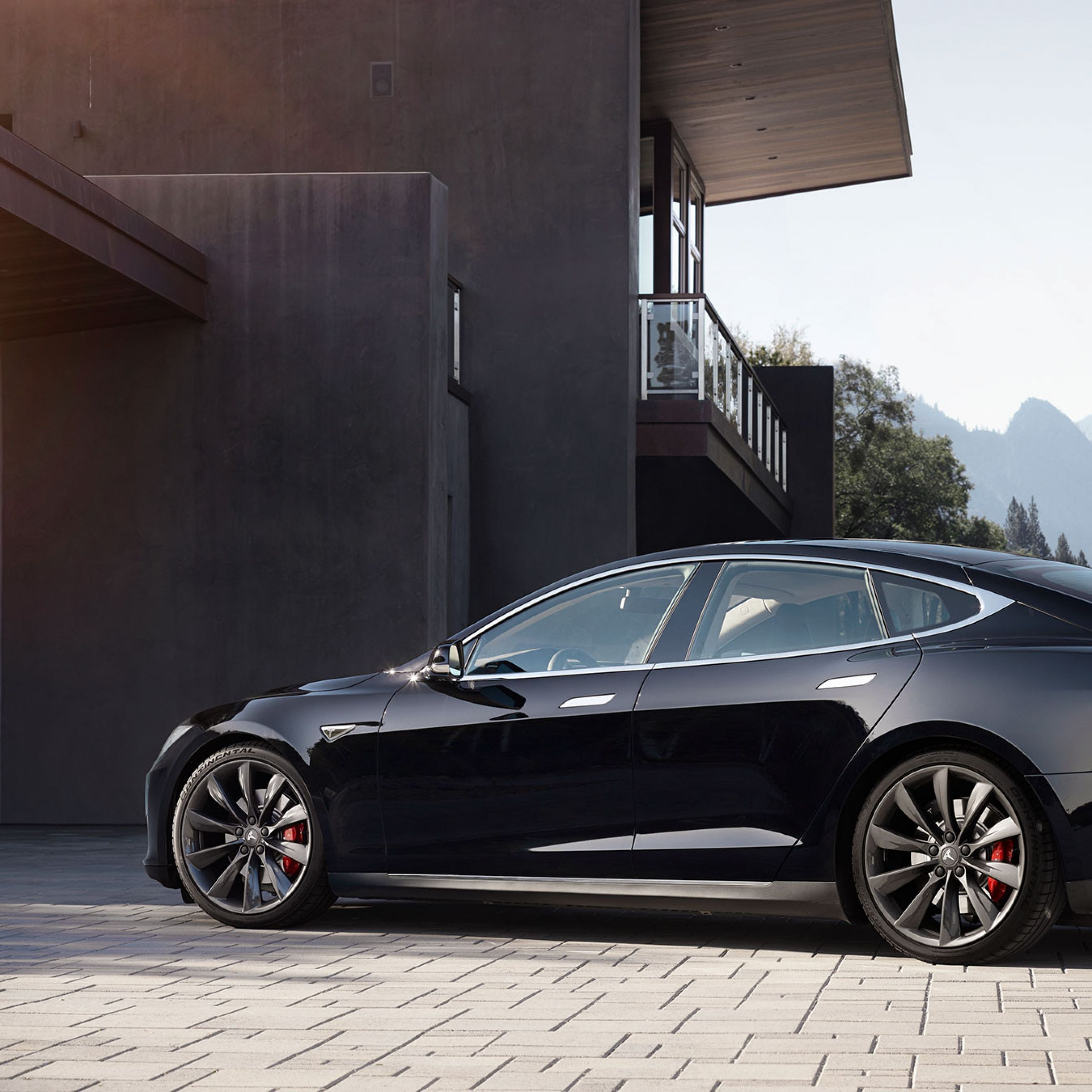 Tesla 500 Mile Range Awesome the Hidden Costs Of Buying A Tesla
