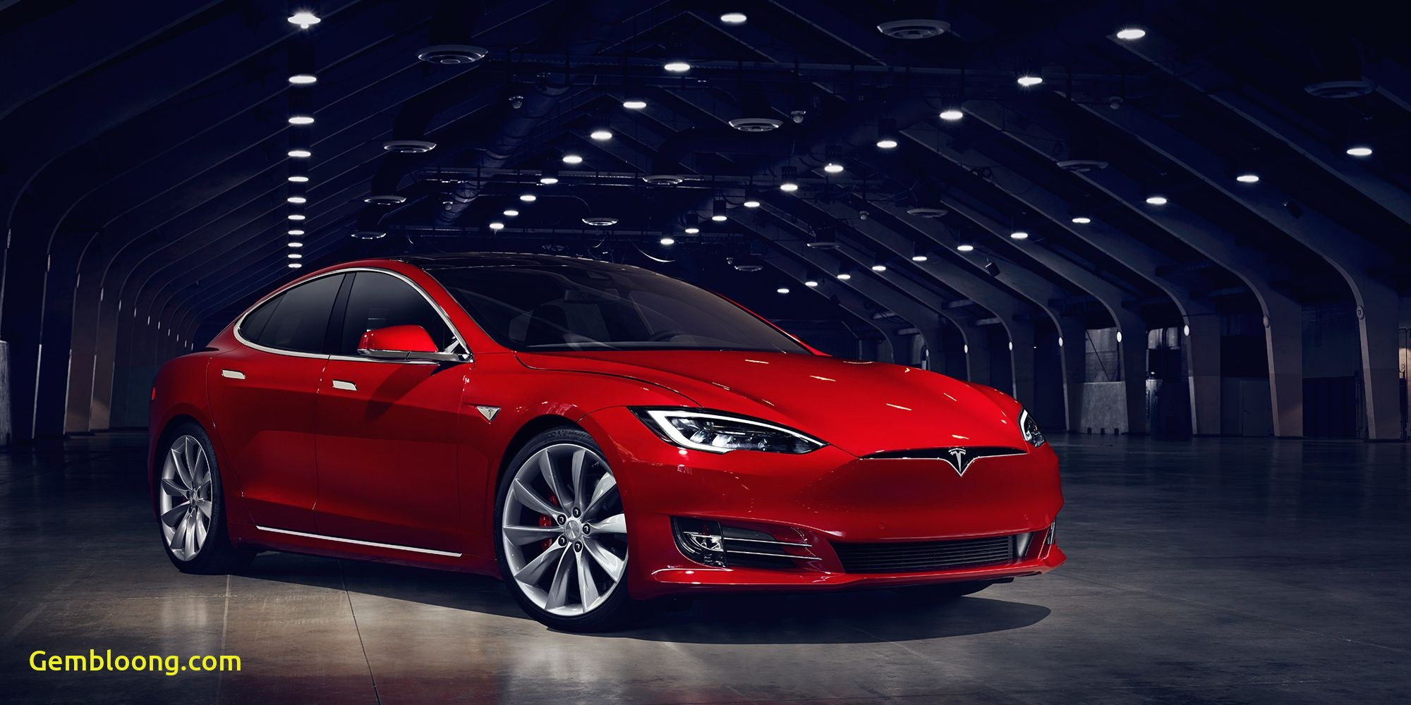 model s front 34 1