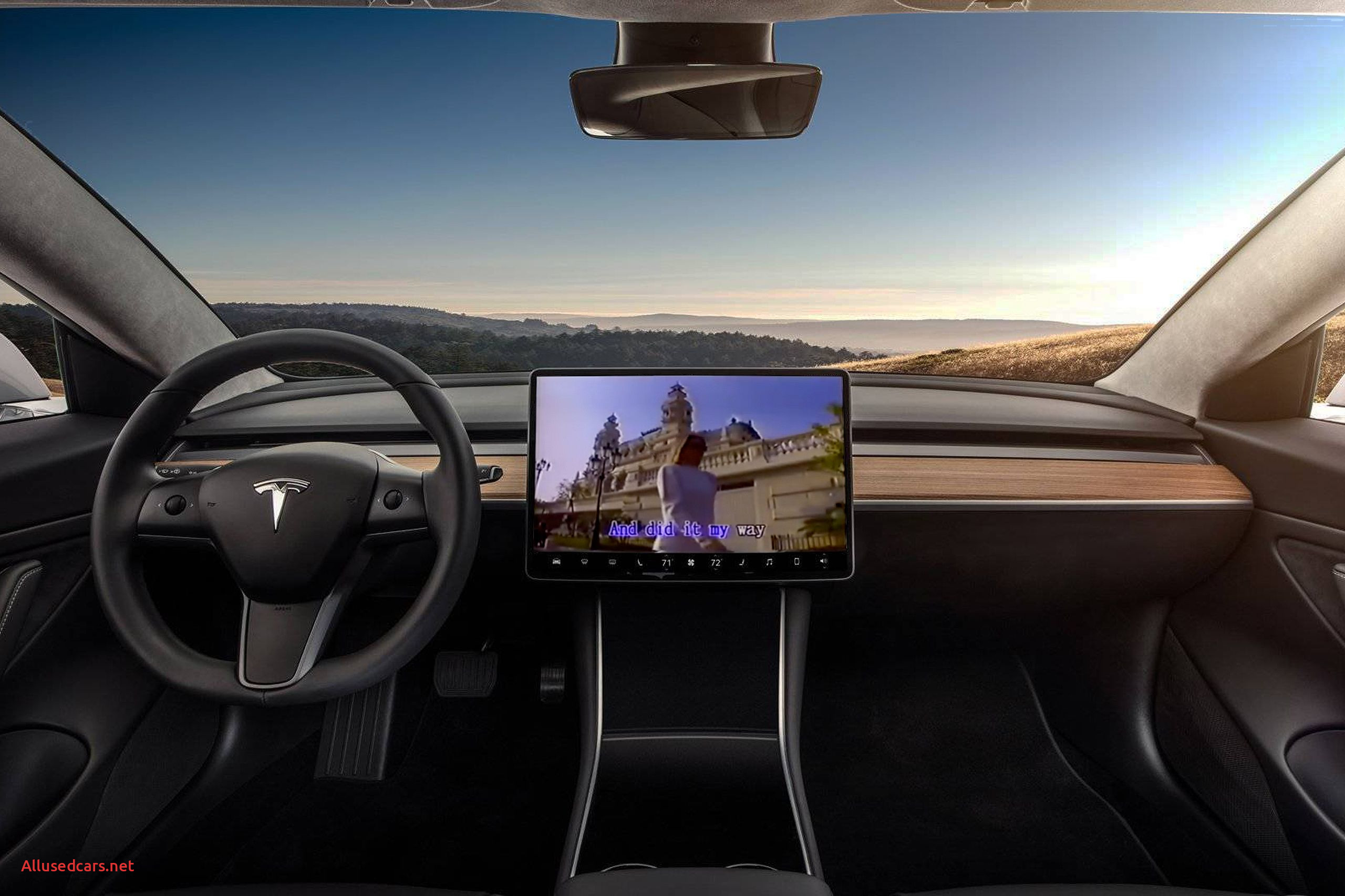 Tesla 75d Best Of 51 Best Tesla Super Cars Images In 2020