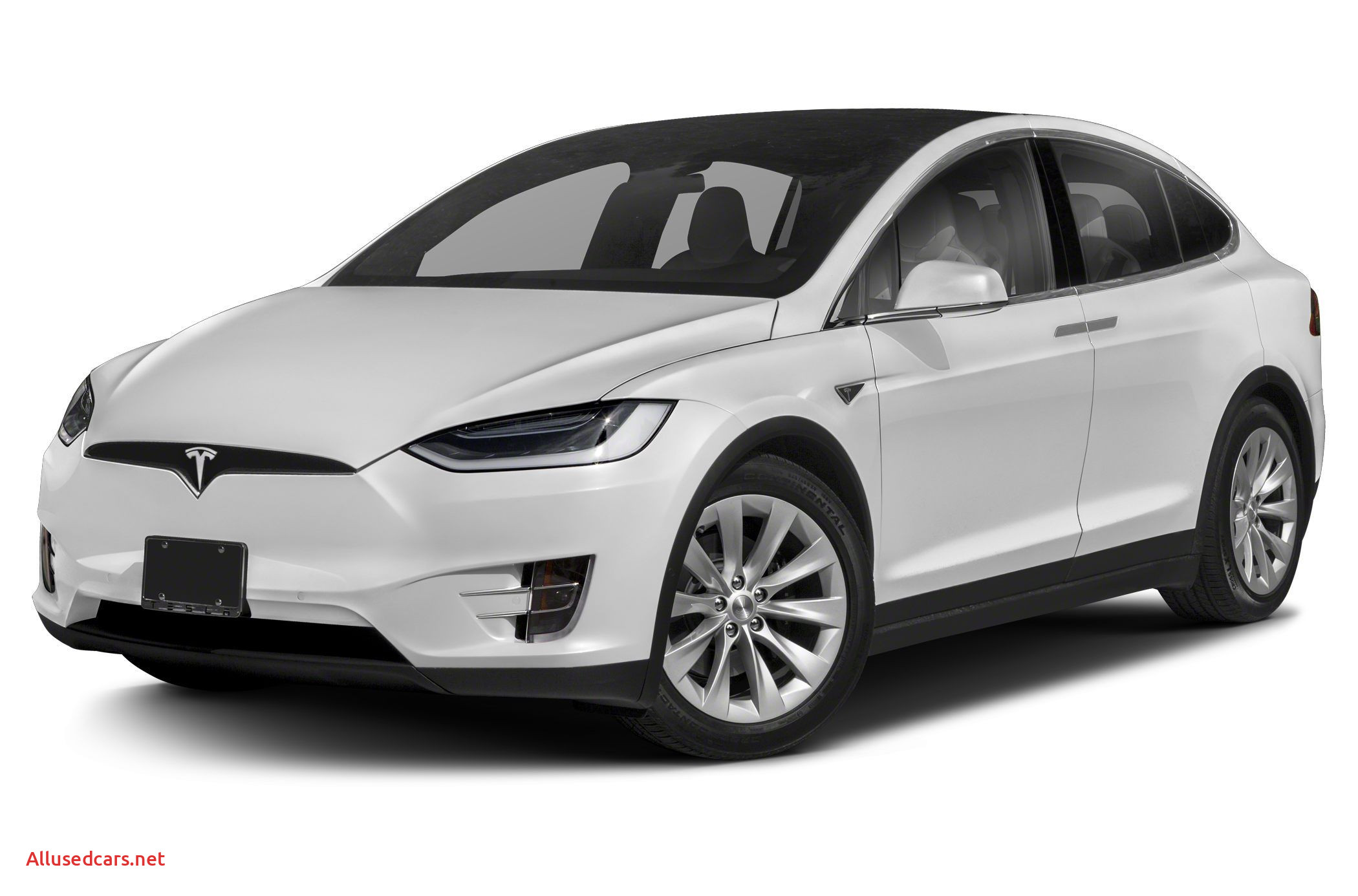 Tesla 75d Elegant 51 Best Tesla Super Cars Images In 2020