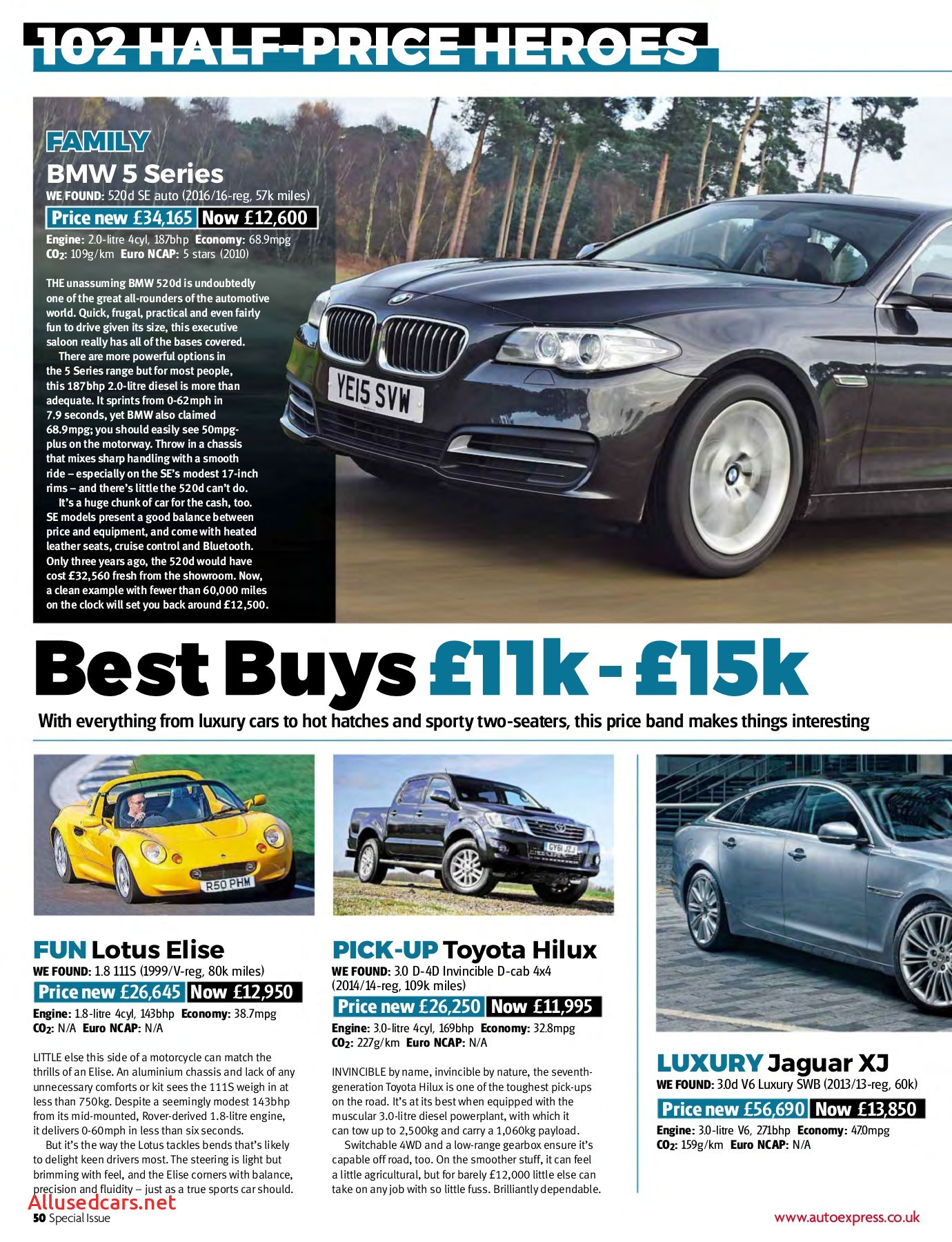 Tesla 9.1 Lovely Auto Express – 5 June 2019 Pages 51 100 Text Version