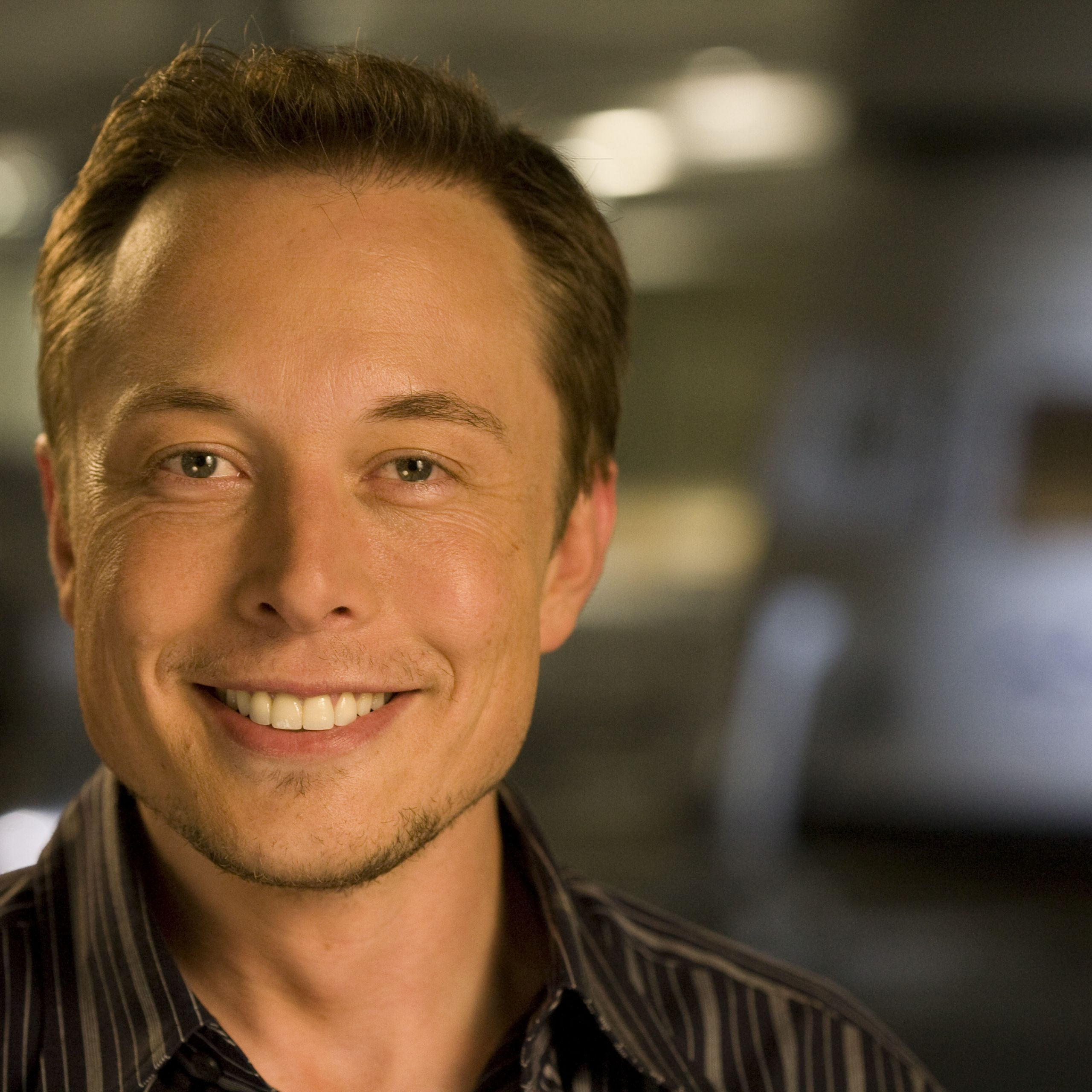 Tesla Australia New Tesla Just Built the World S Biggest Battery In Record Time