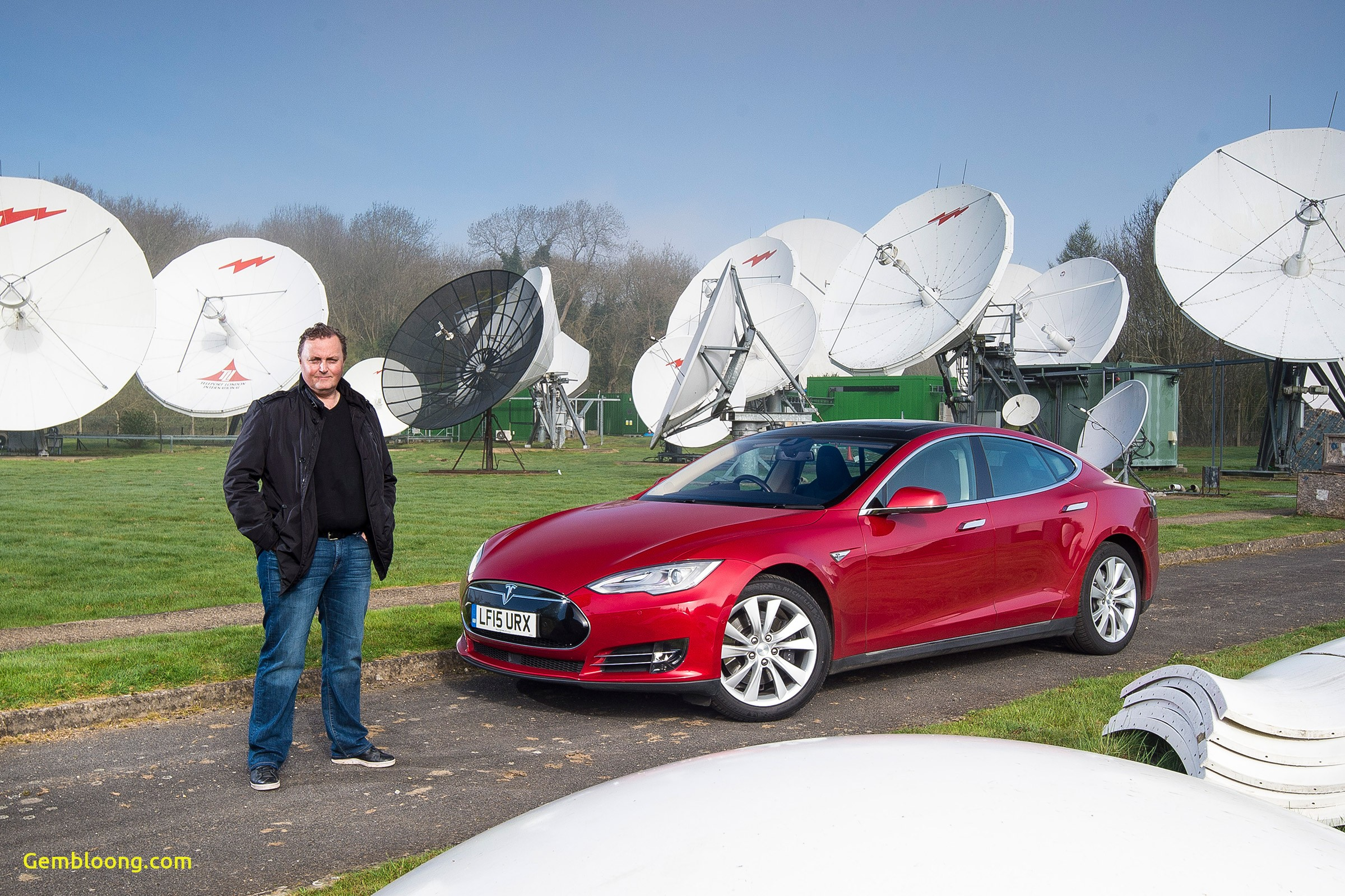 Tesla Cpo Best Of Tesla Model S Cpo Used Long Term Test Review
